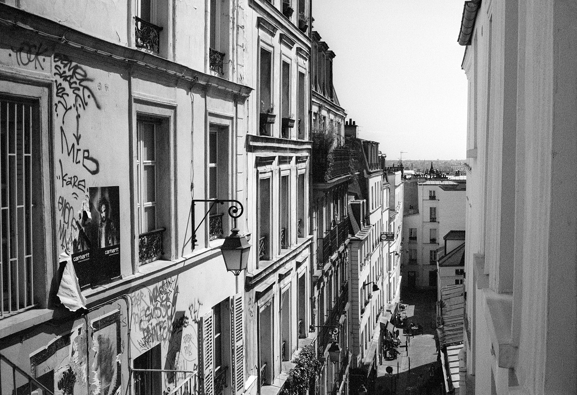 Look-back-from-Montmartre.jpg
