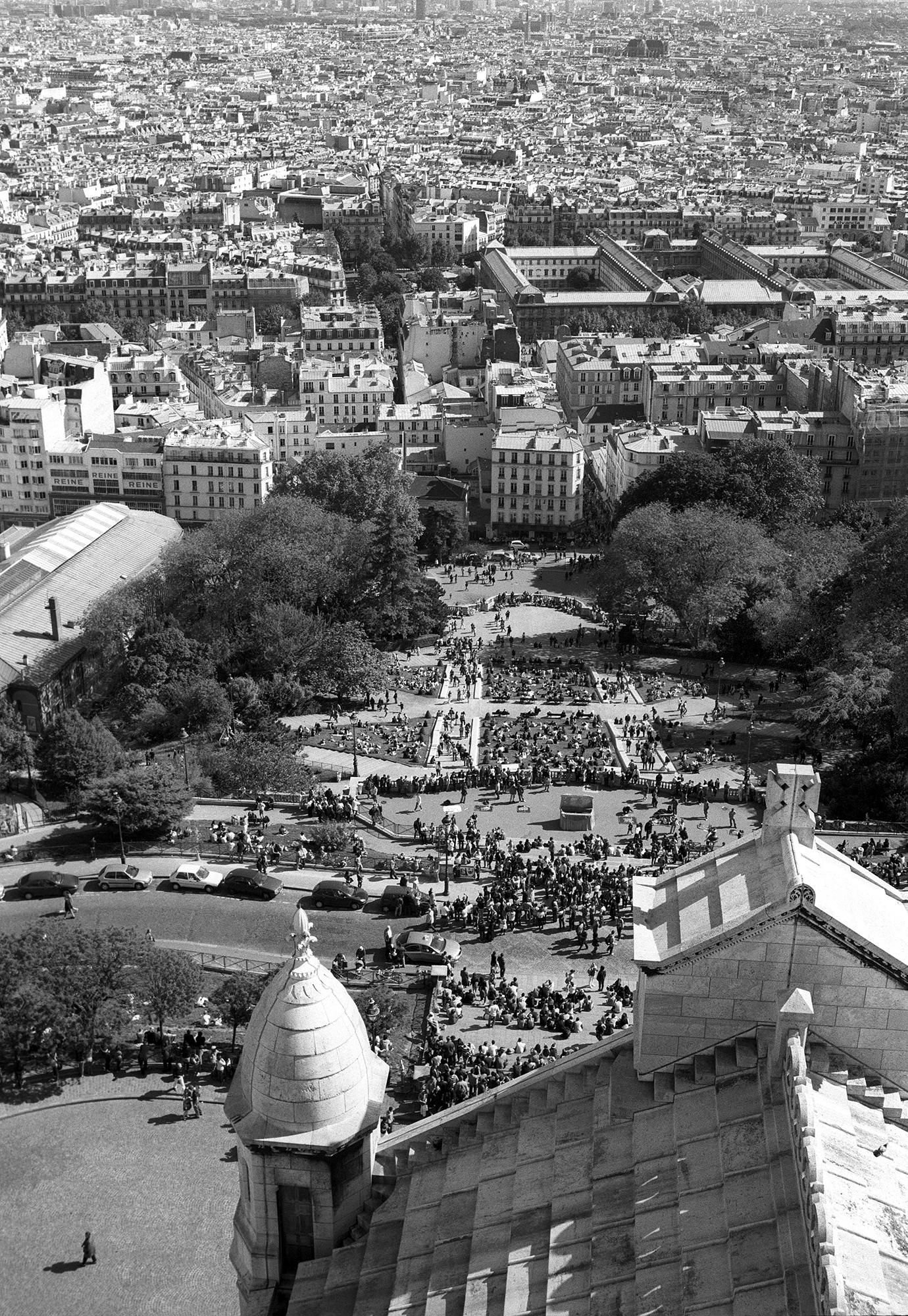People-and-Paris.jpg