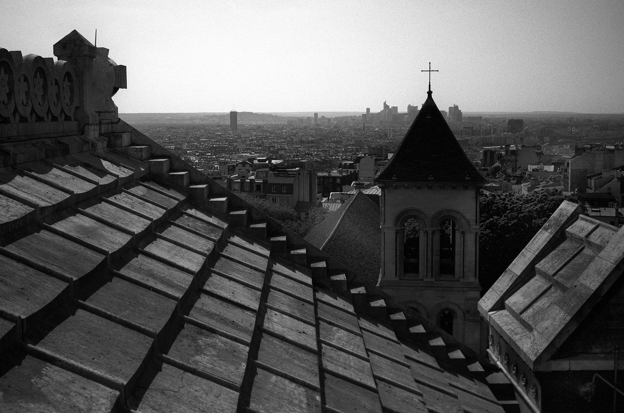 Across-the-rooftops.jpg