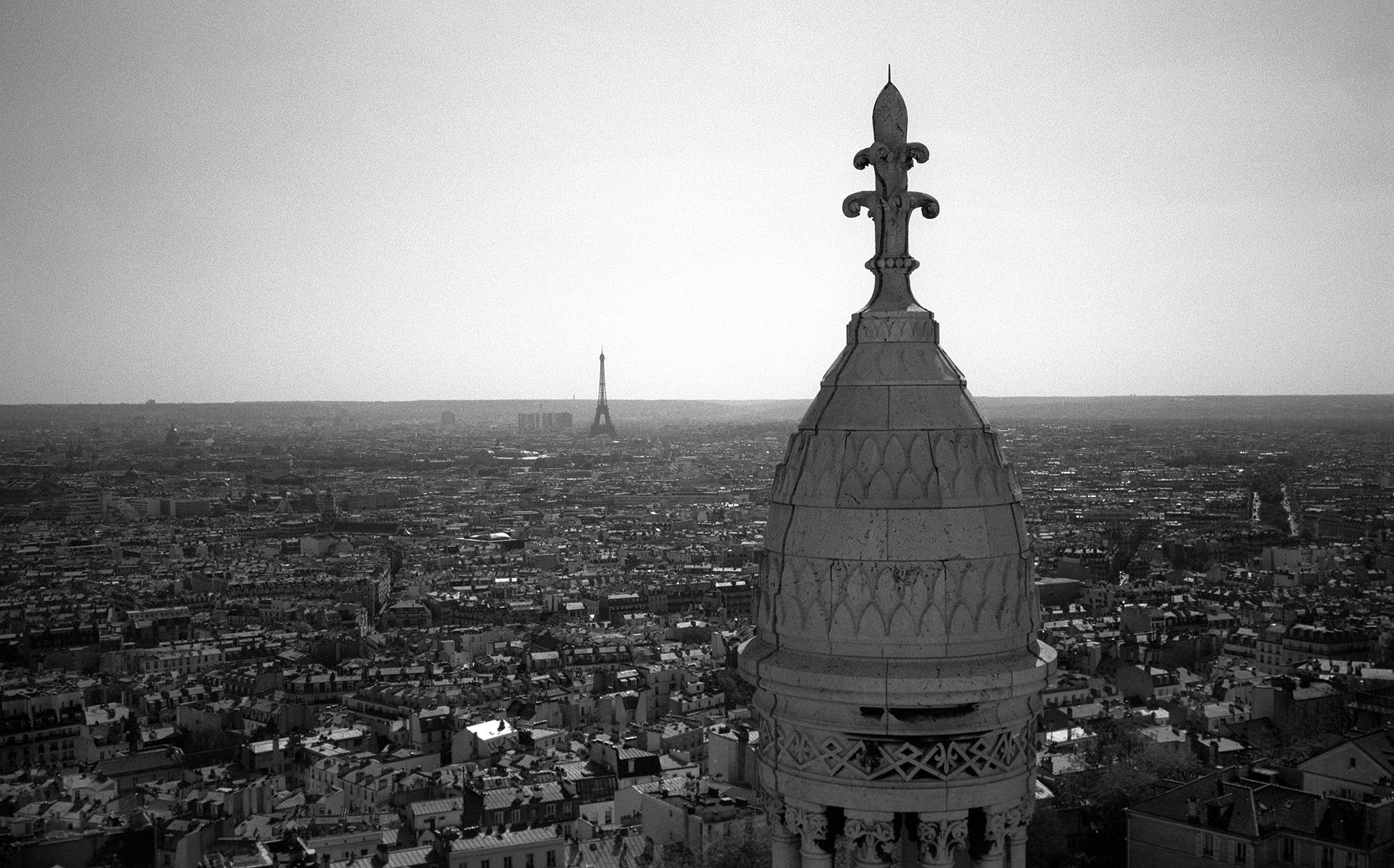 Now-in-Paris.jpg