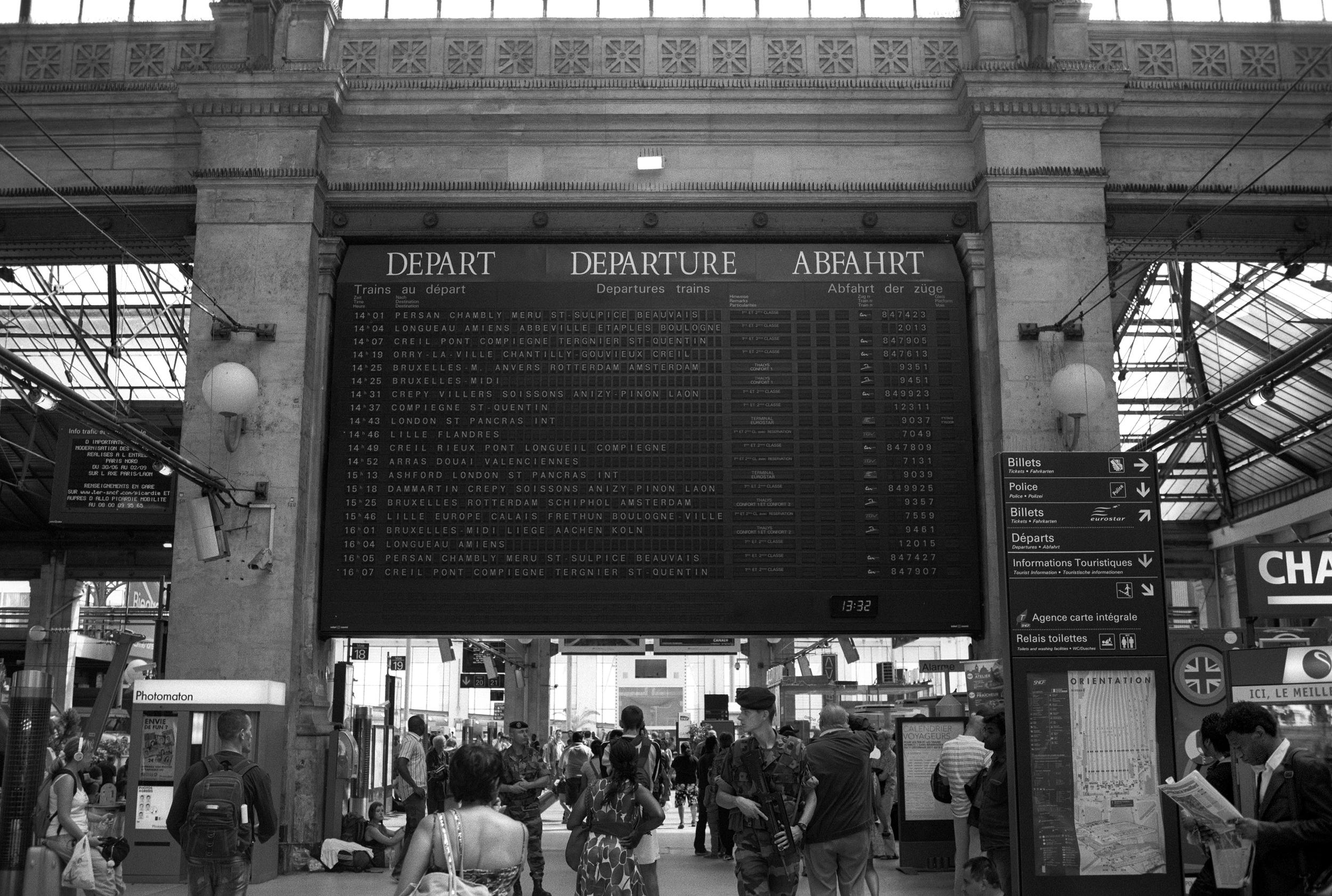 Depart-Departure-Abfahrt.jpg