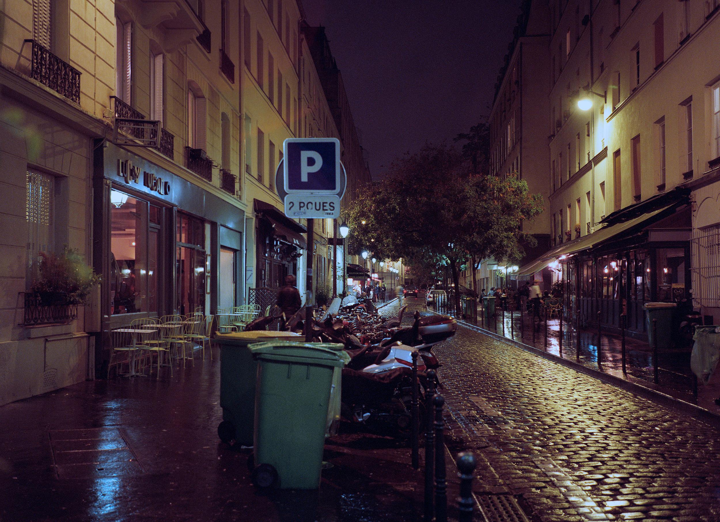 Somewhere-street.jpg