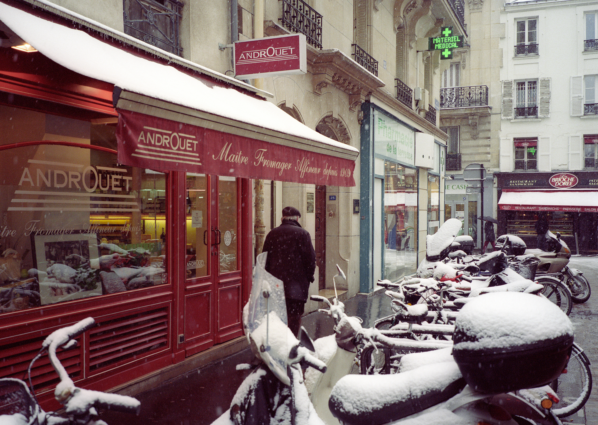 Wintry-lunchtime.jpg
