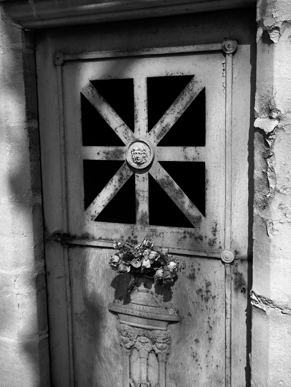 Another-door-to-open.jpg