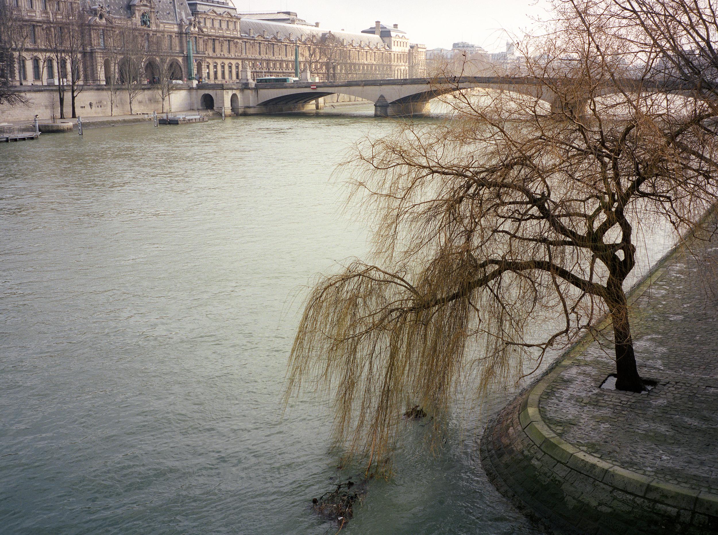 River-chill.jpg