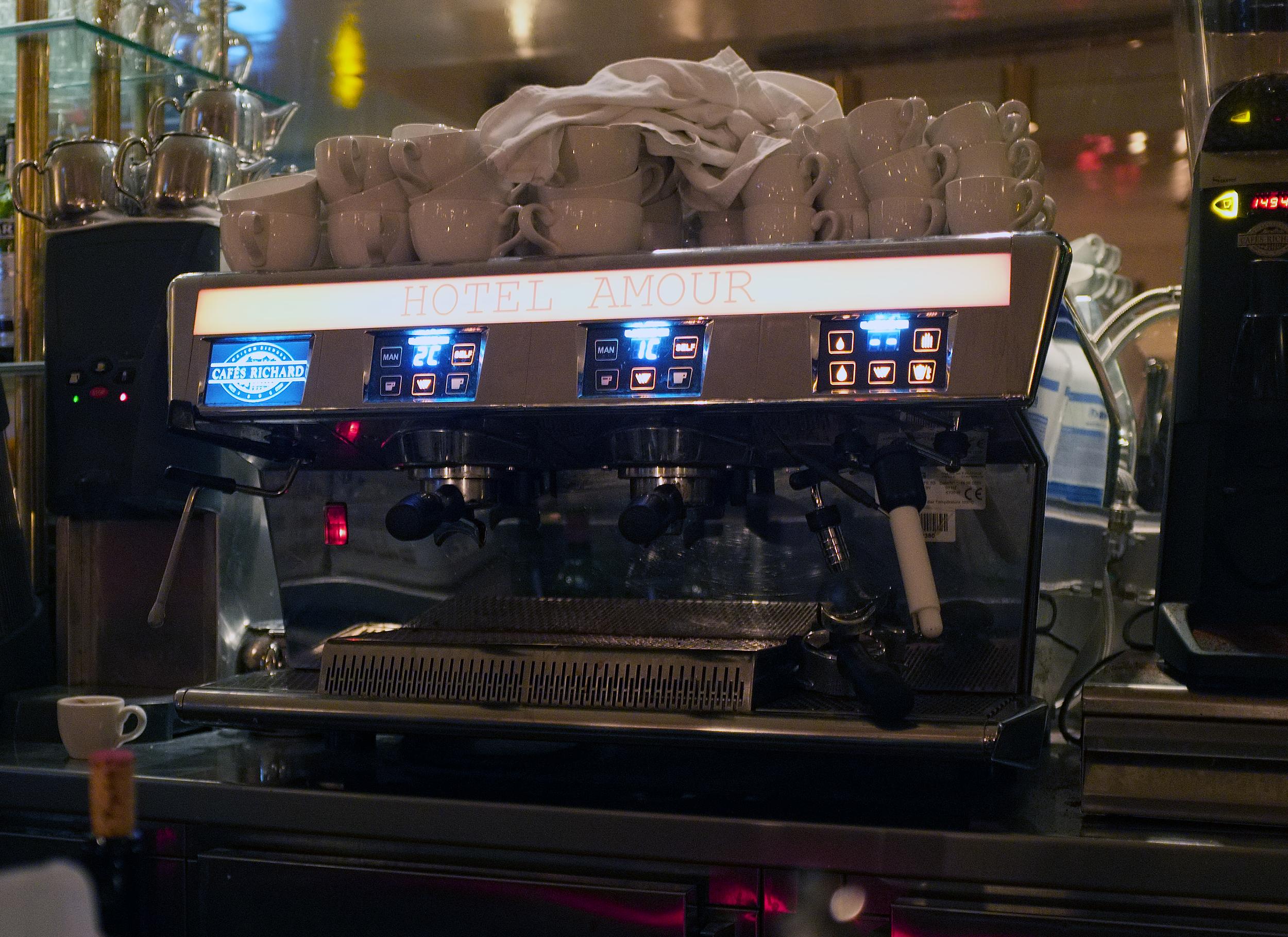 Amour-coffee.jpg