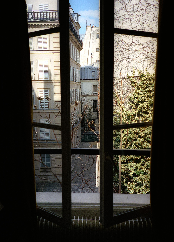 From-my-window.jpg