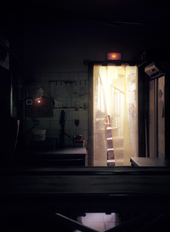 Boulangerie-nuit.jpg