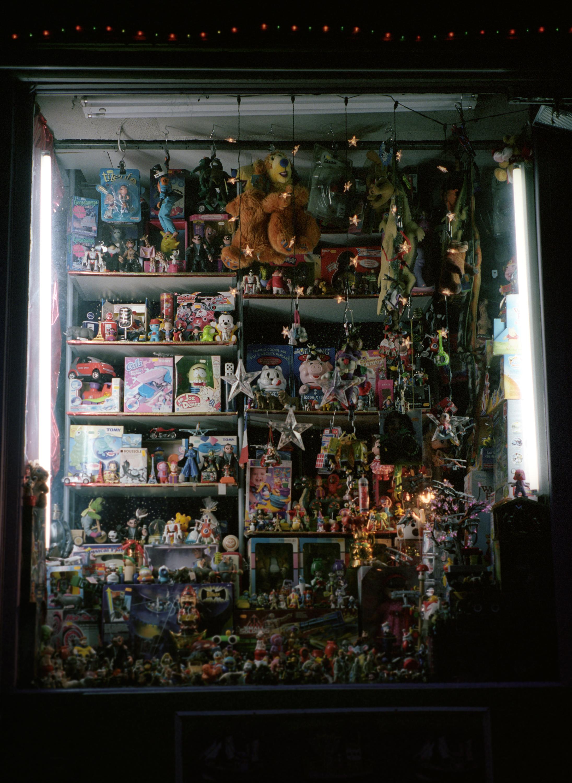 Toys-in-the-night.jpg