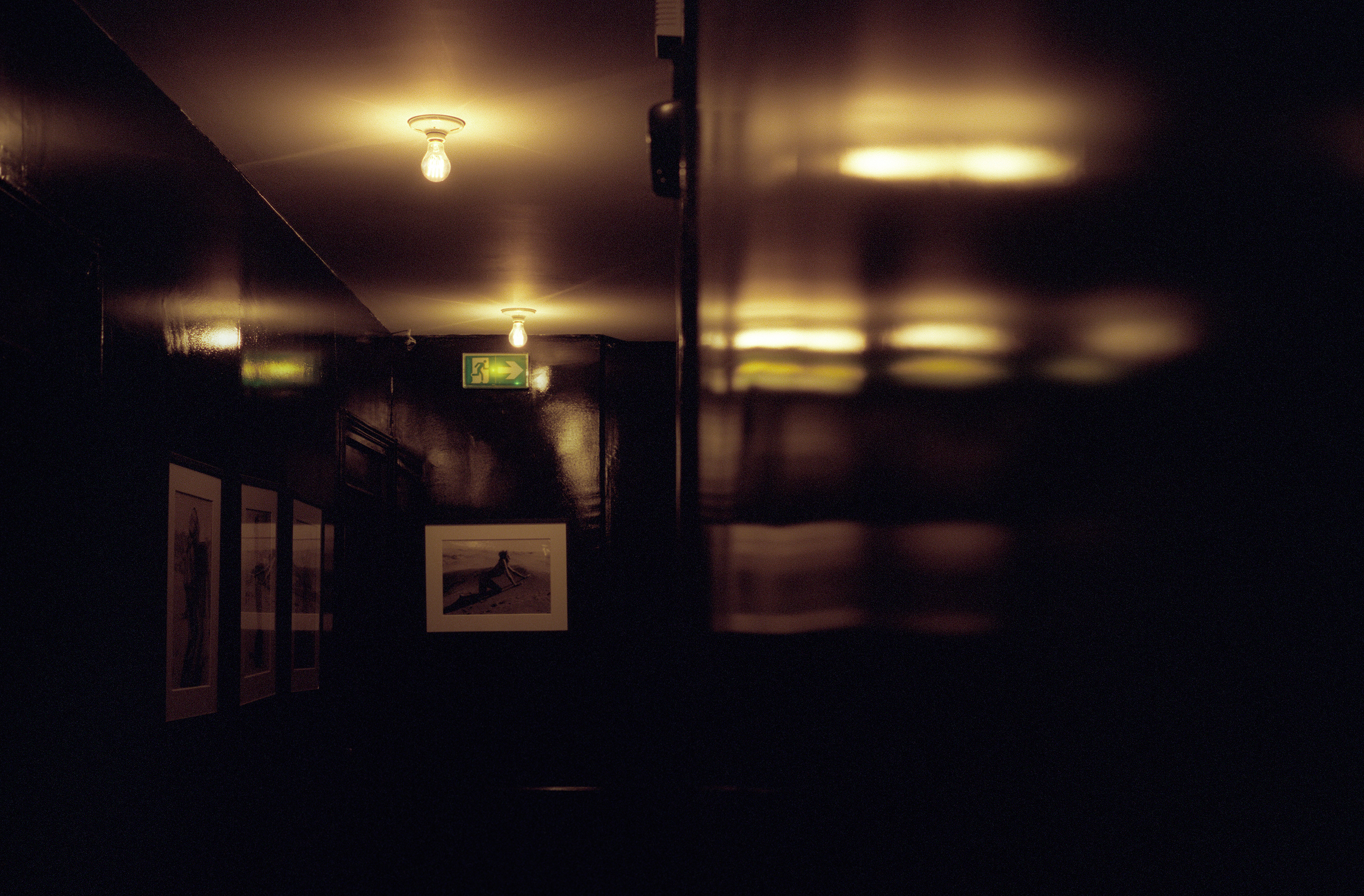 Darkly-passed.jpg