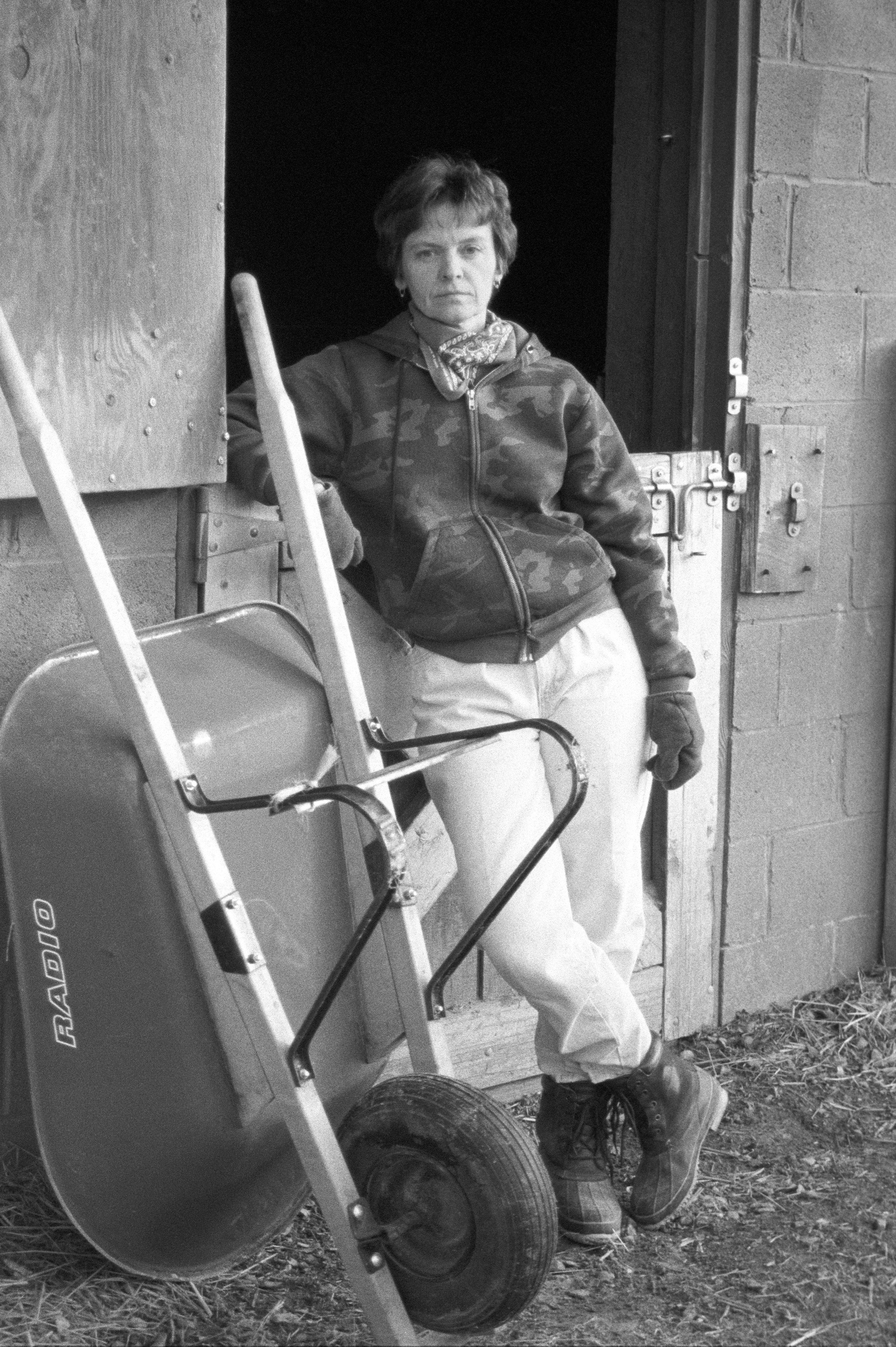 1993-Mum-Barn6.jpg