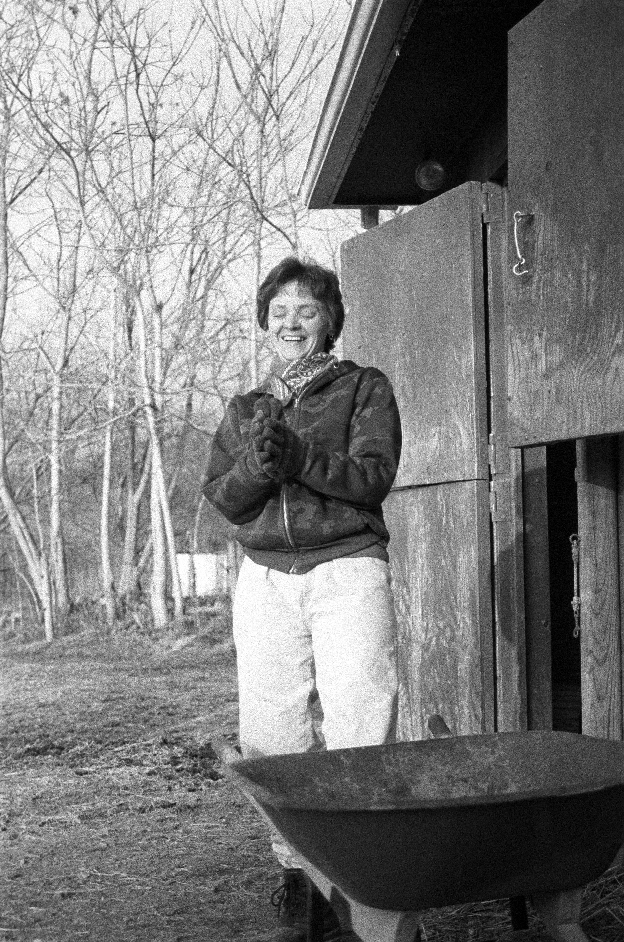 1993-Mum-Barn25.jpg