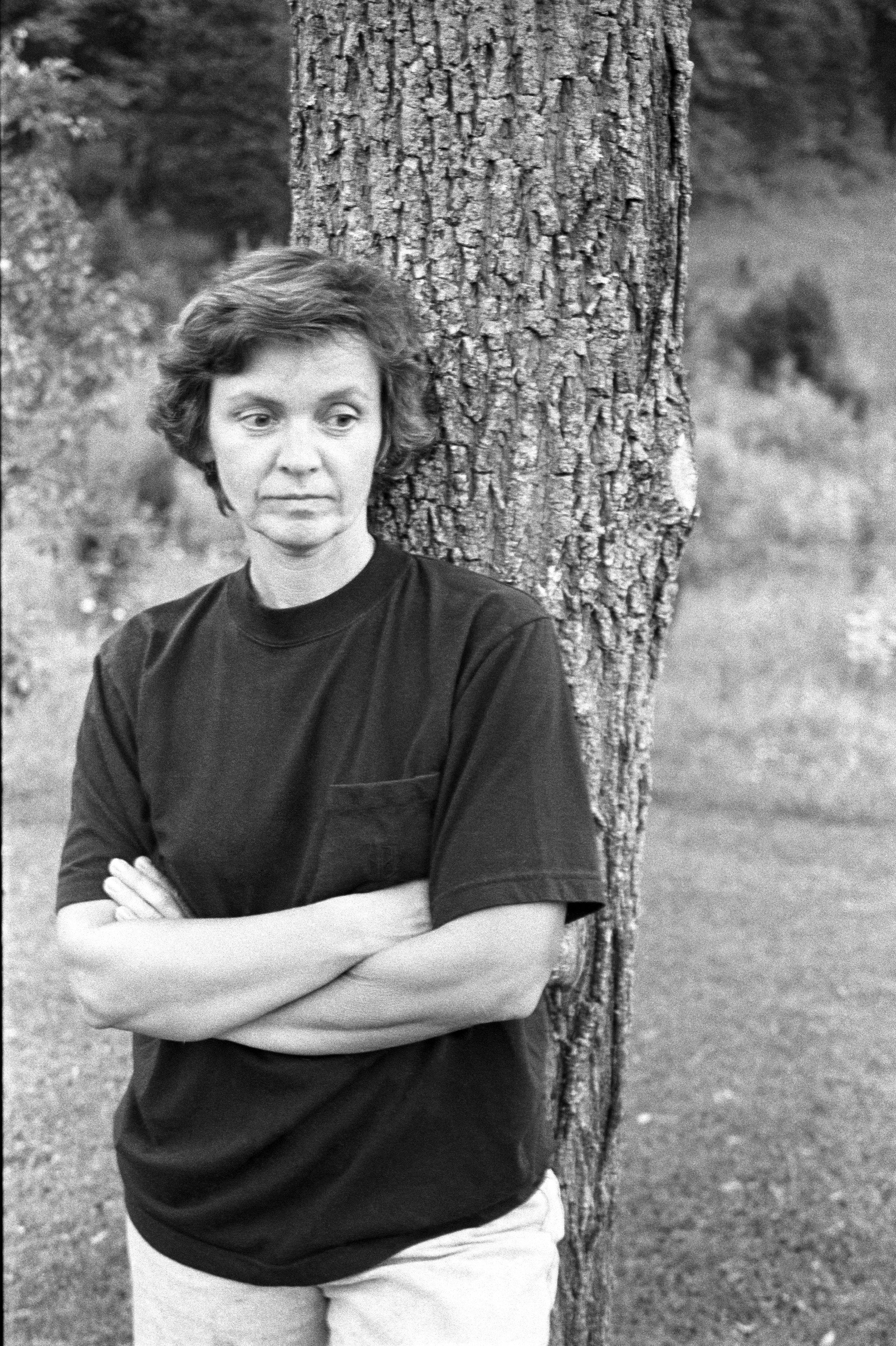 1993-Mum-Barn11.jpg