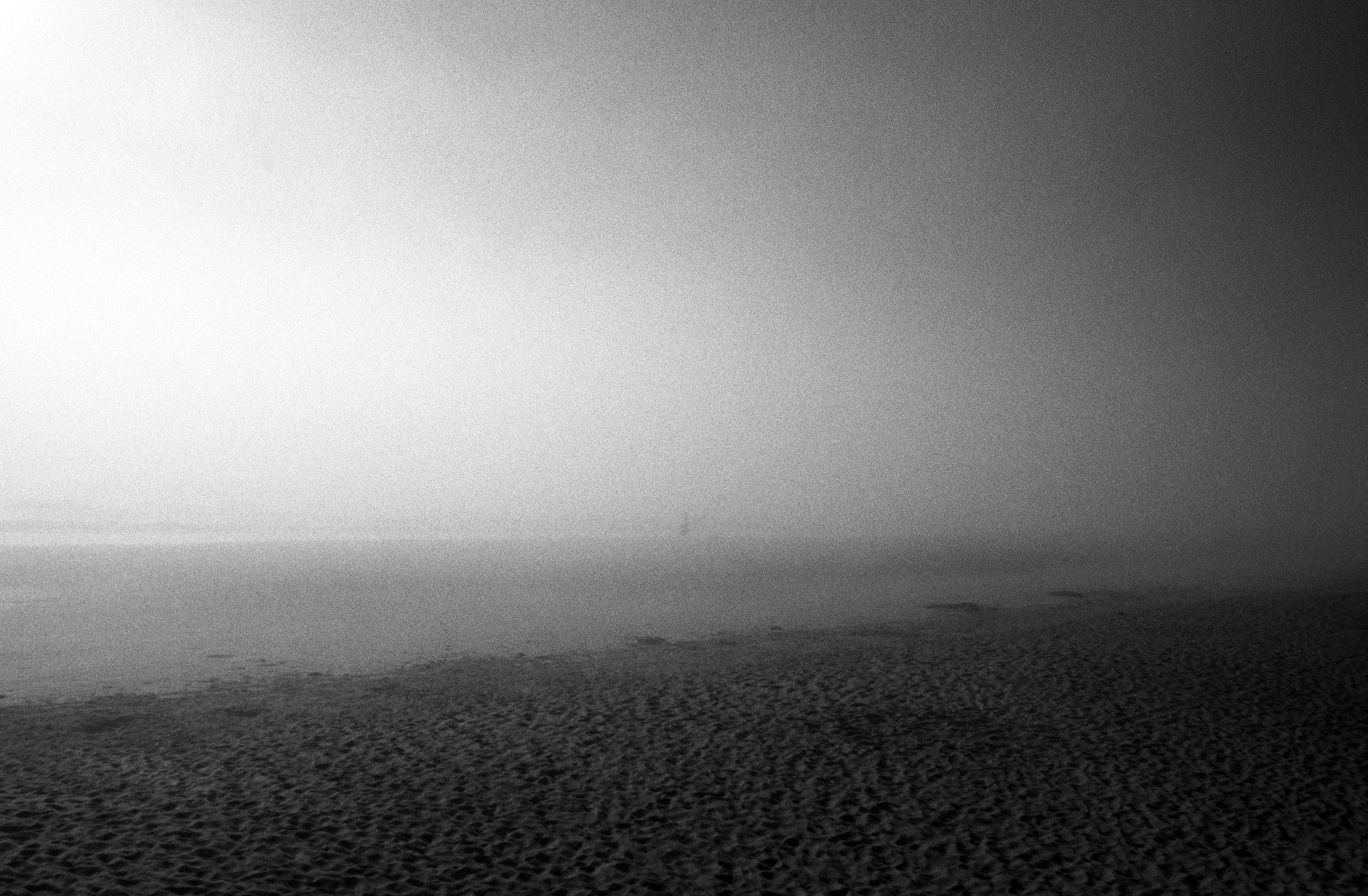 Beach-murk4_BW.jpg