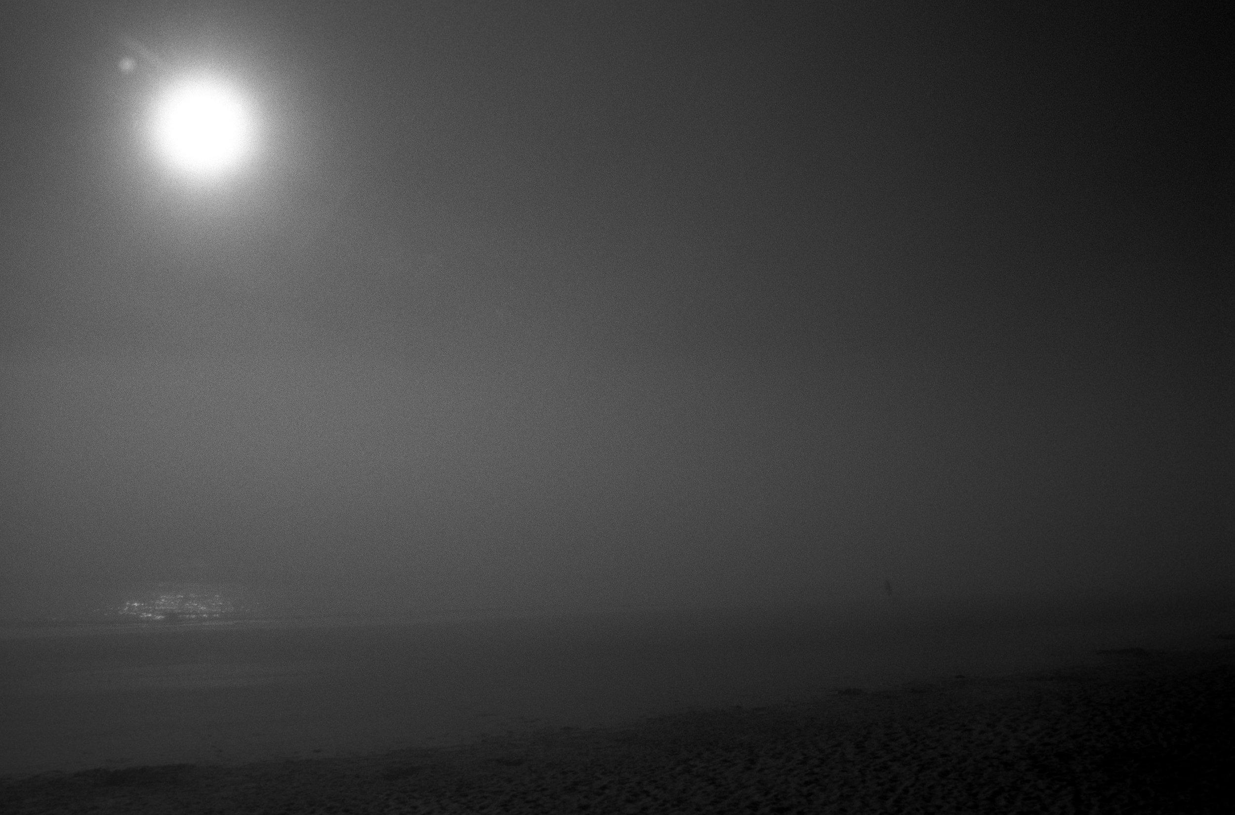 Beach-murk2_BW.jpg