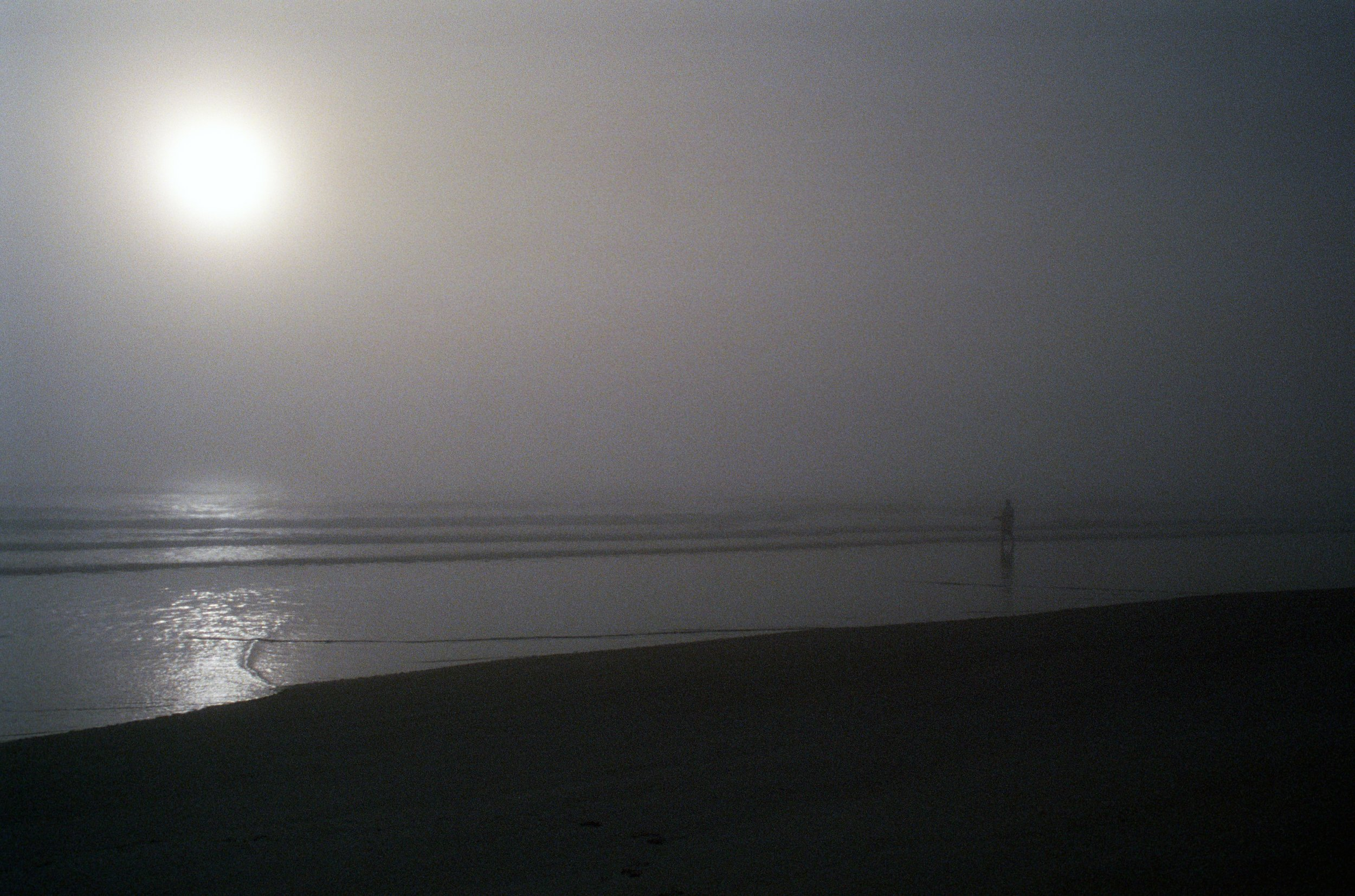 Misty-Beach3_Colour.jpg