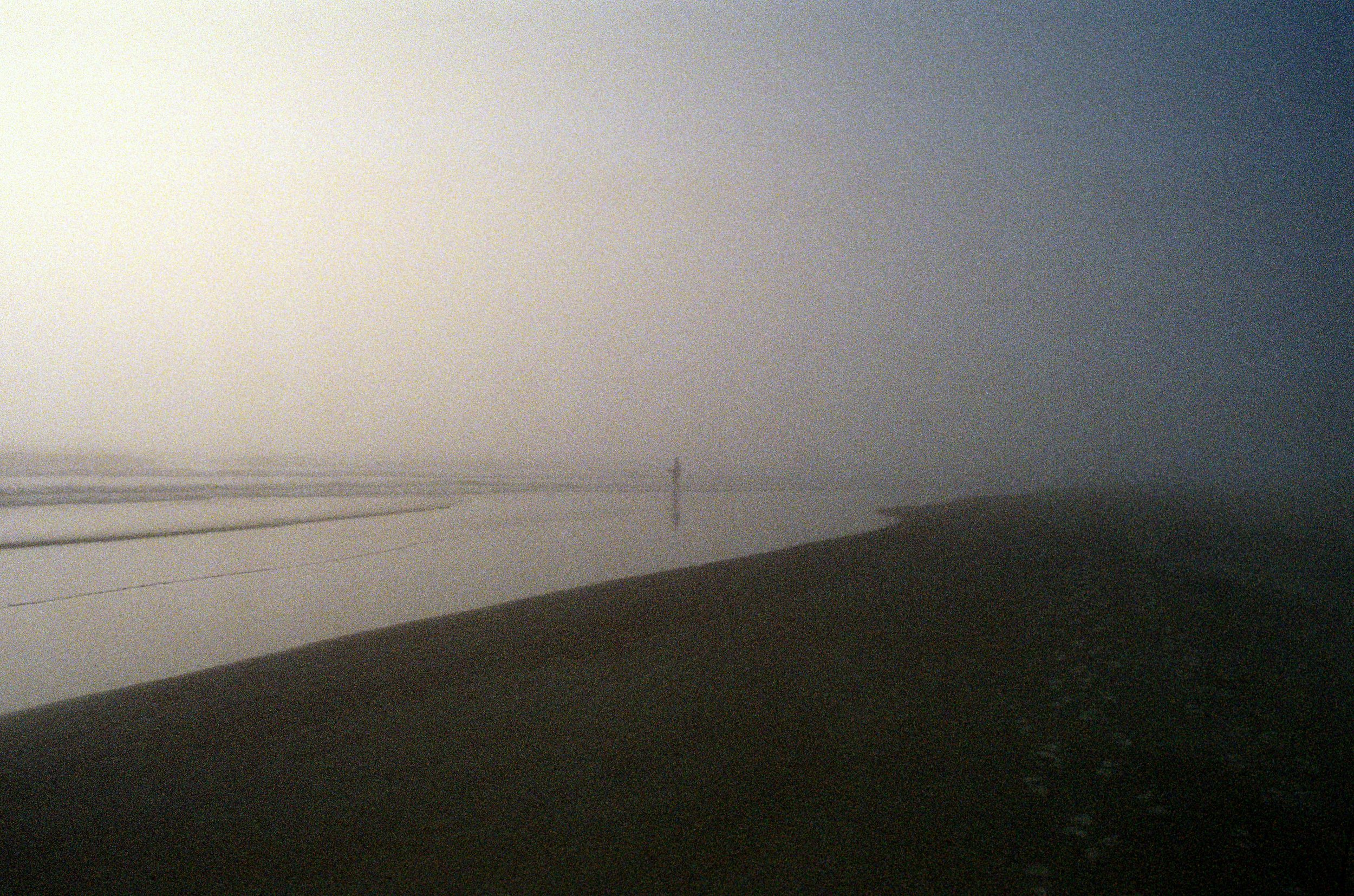 Misty-Beach2_Colour.jpg