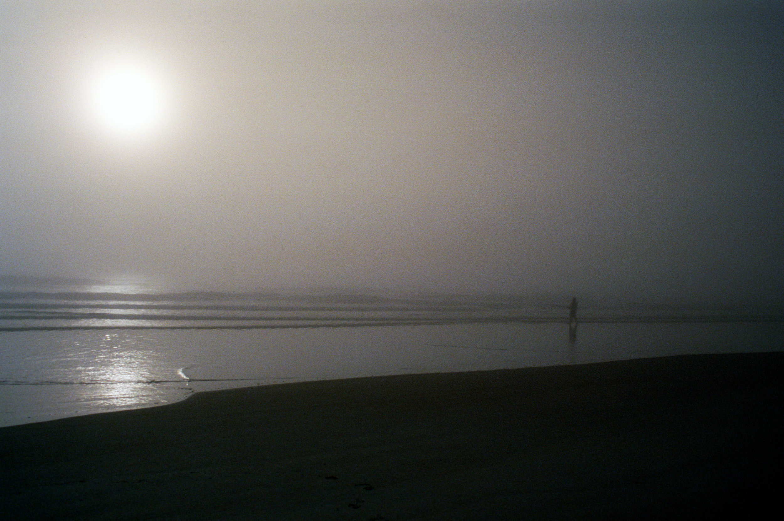 Misty-Beach4_Colour.jpg