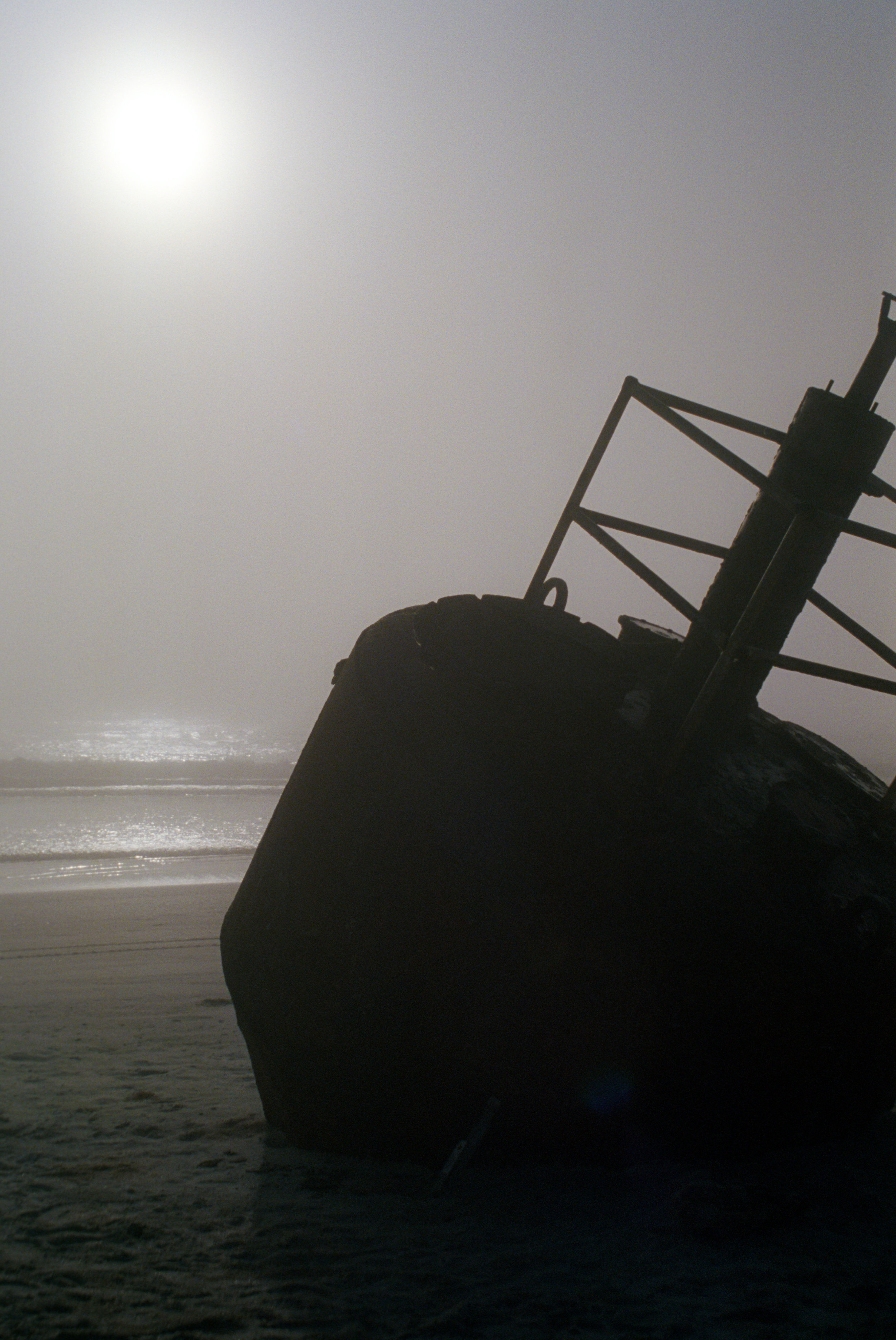 Misty-Beach9_Colour.jpg