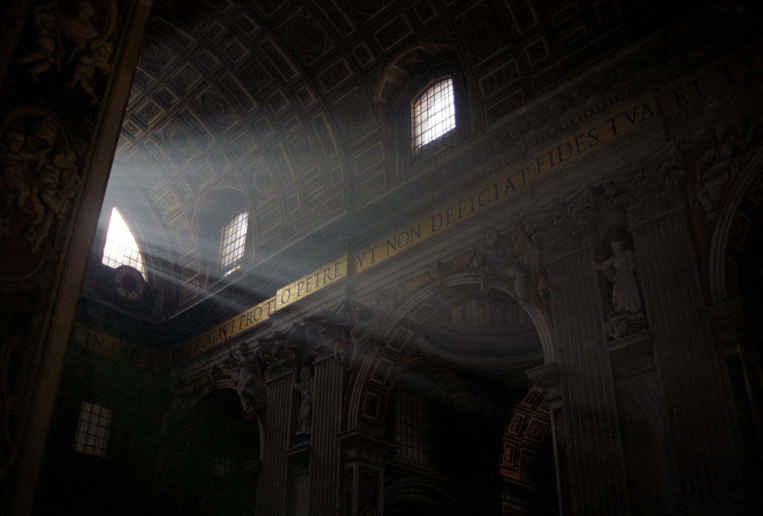 Vatican1_colour.jpg