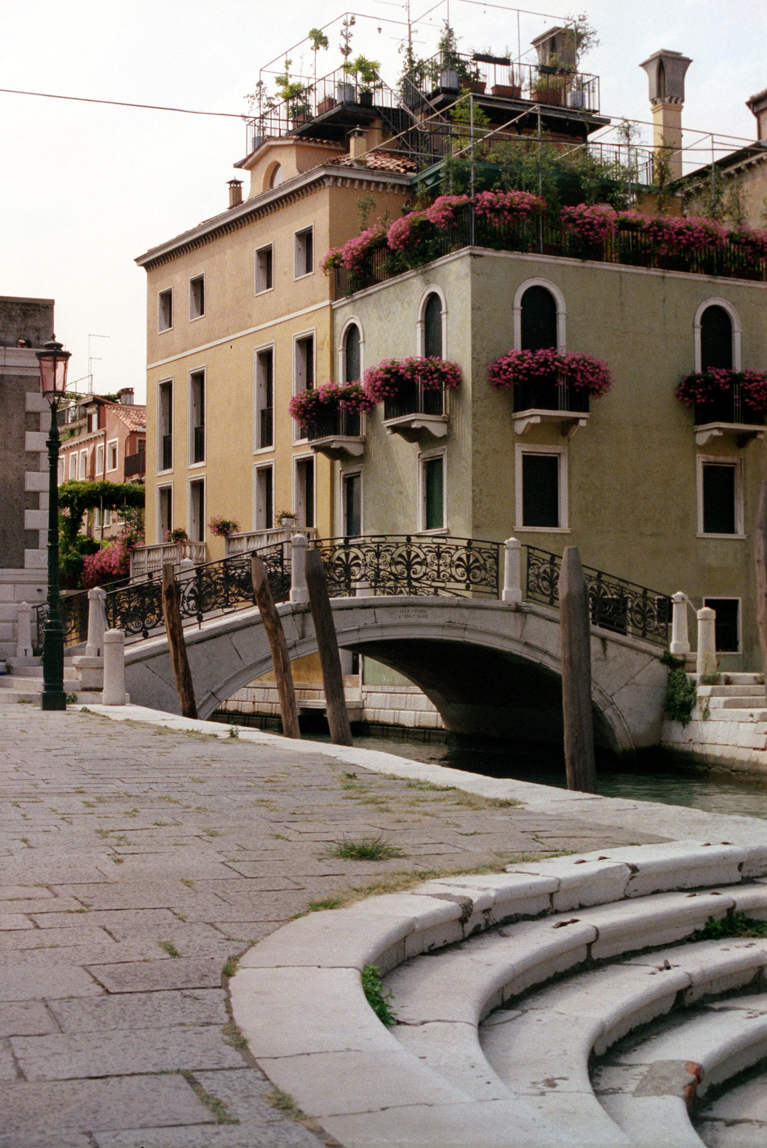 Venice1_colour.jpg