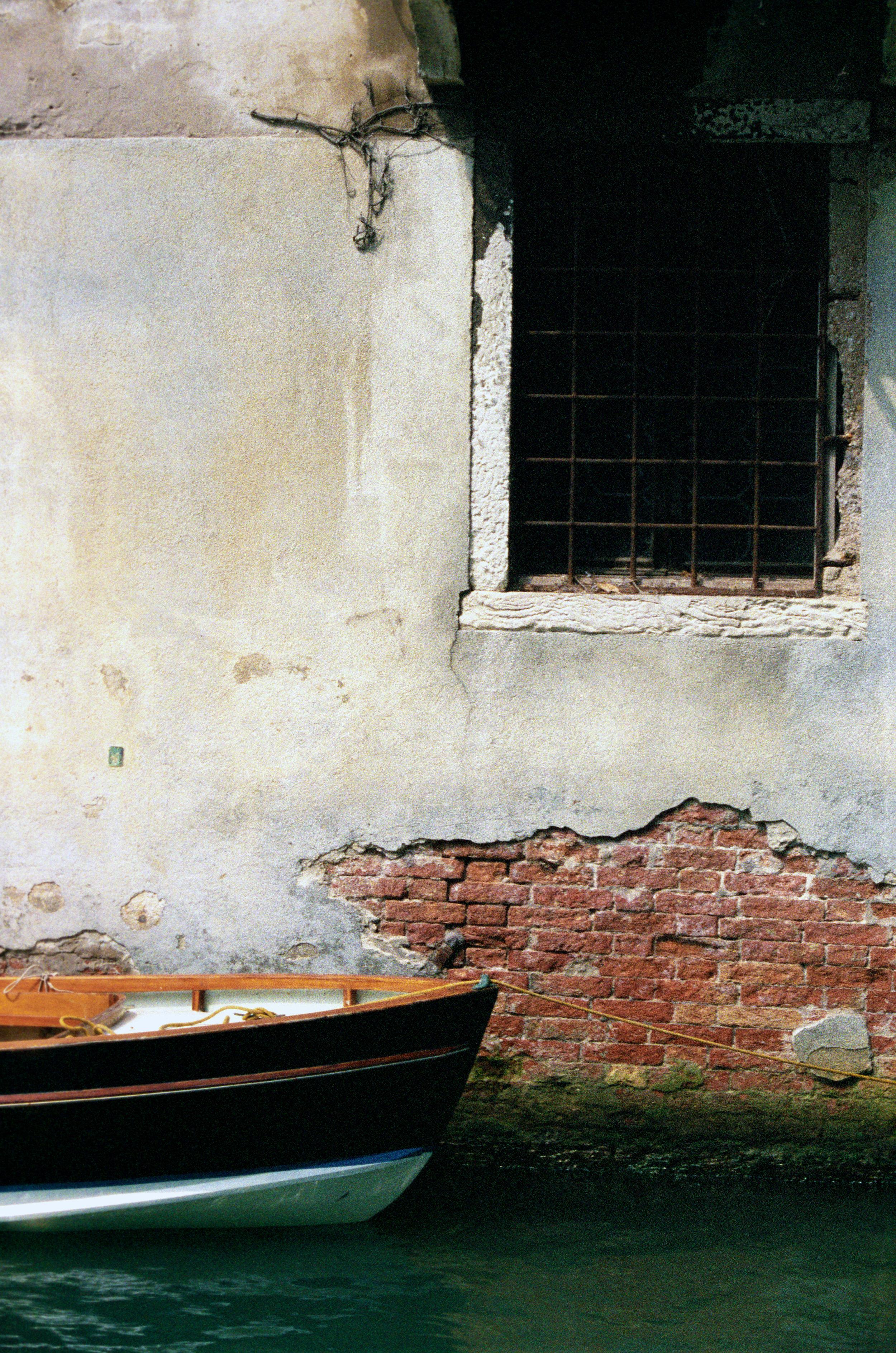 Venice3_colour.jpg