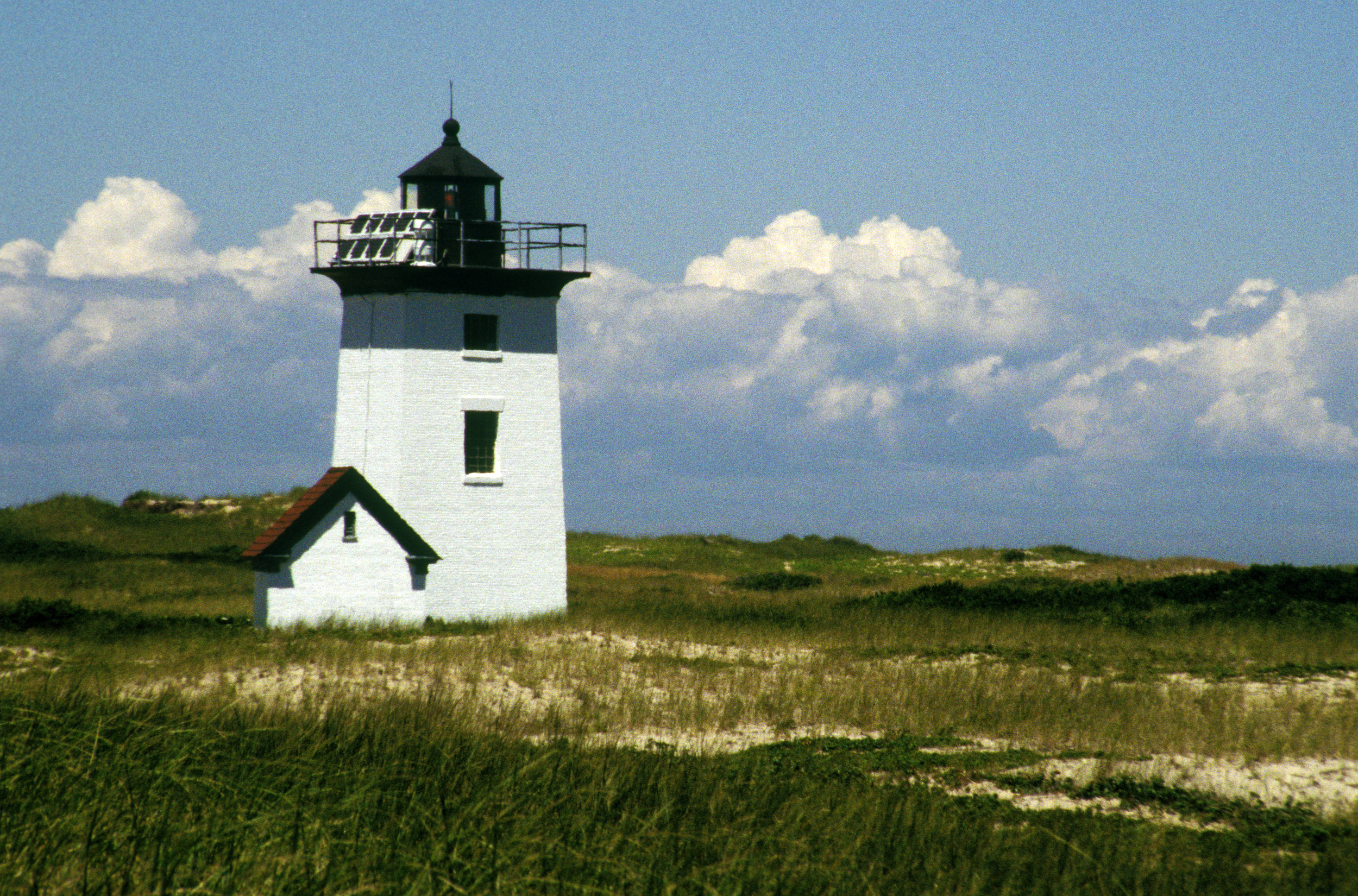 Ptown-Lighthouse-C3.jpg
