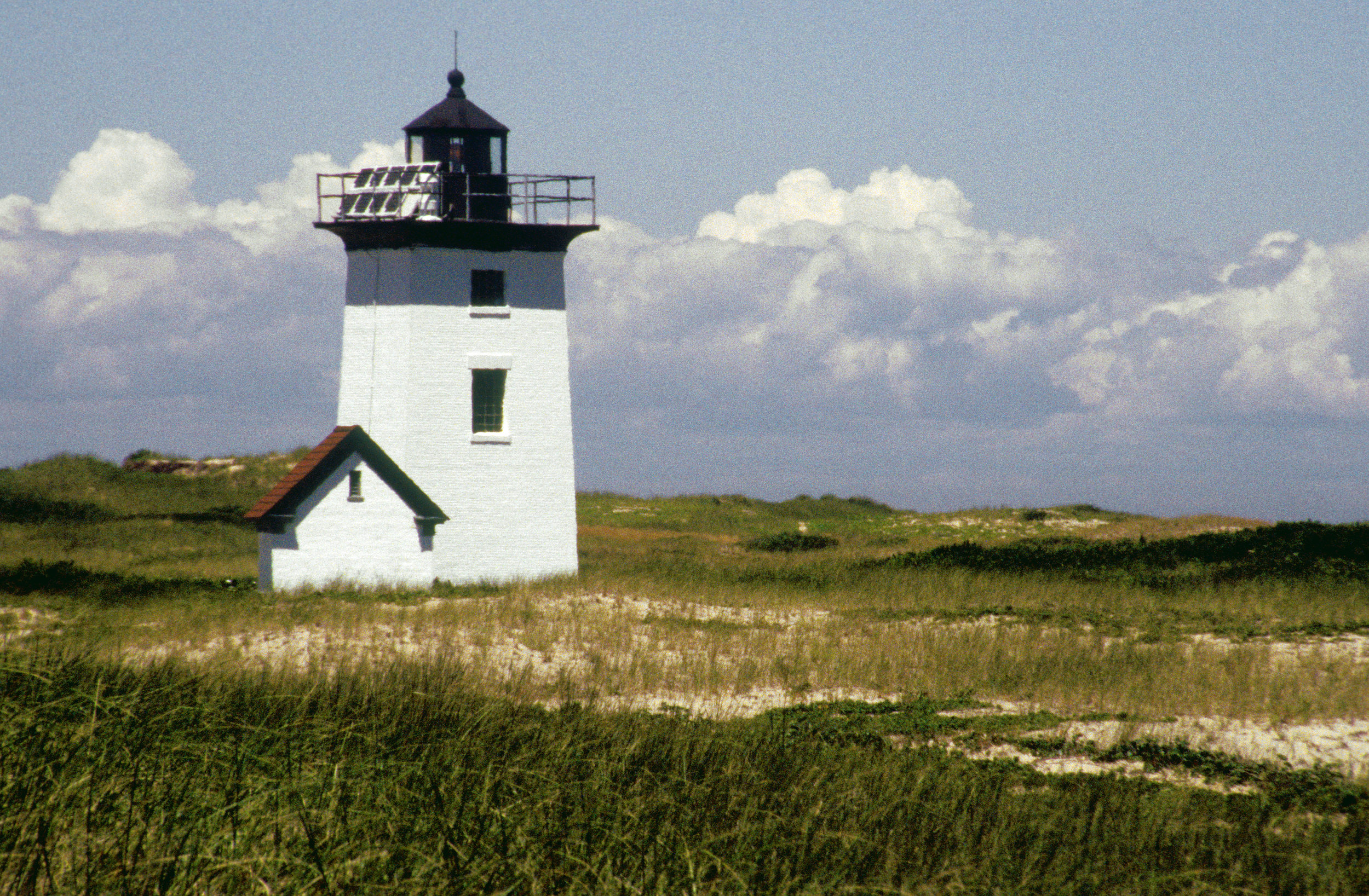 Ptown-Lighthouse-C5.jpg