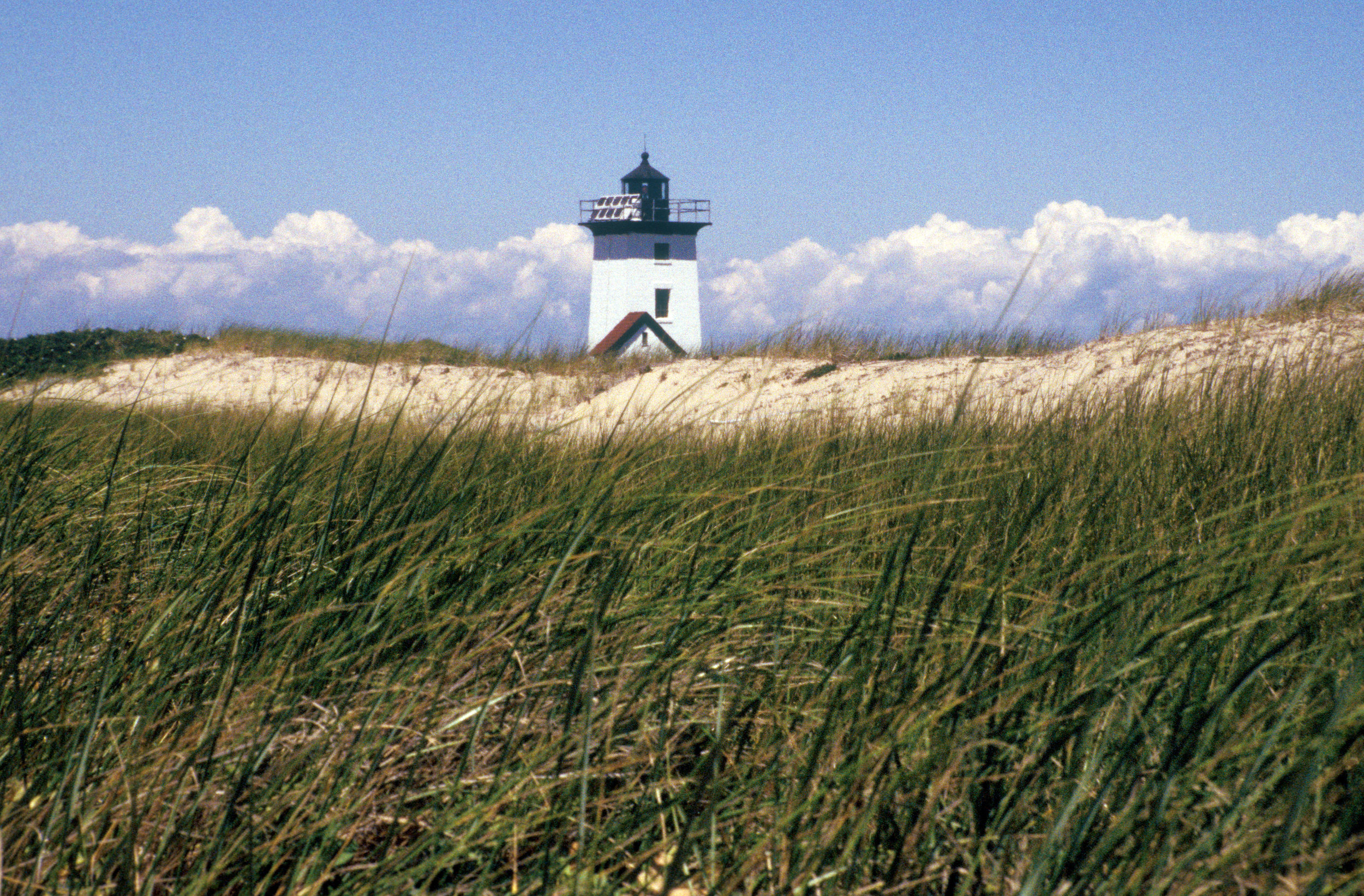 Ptown-Lighthouse2_C.jpg
