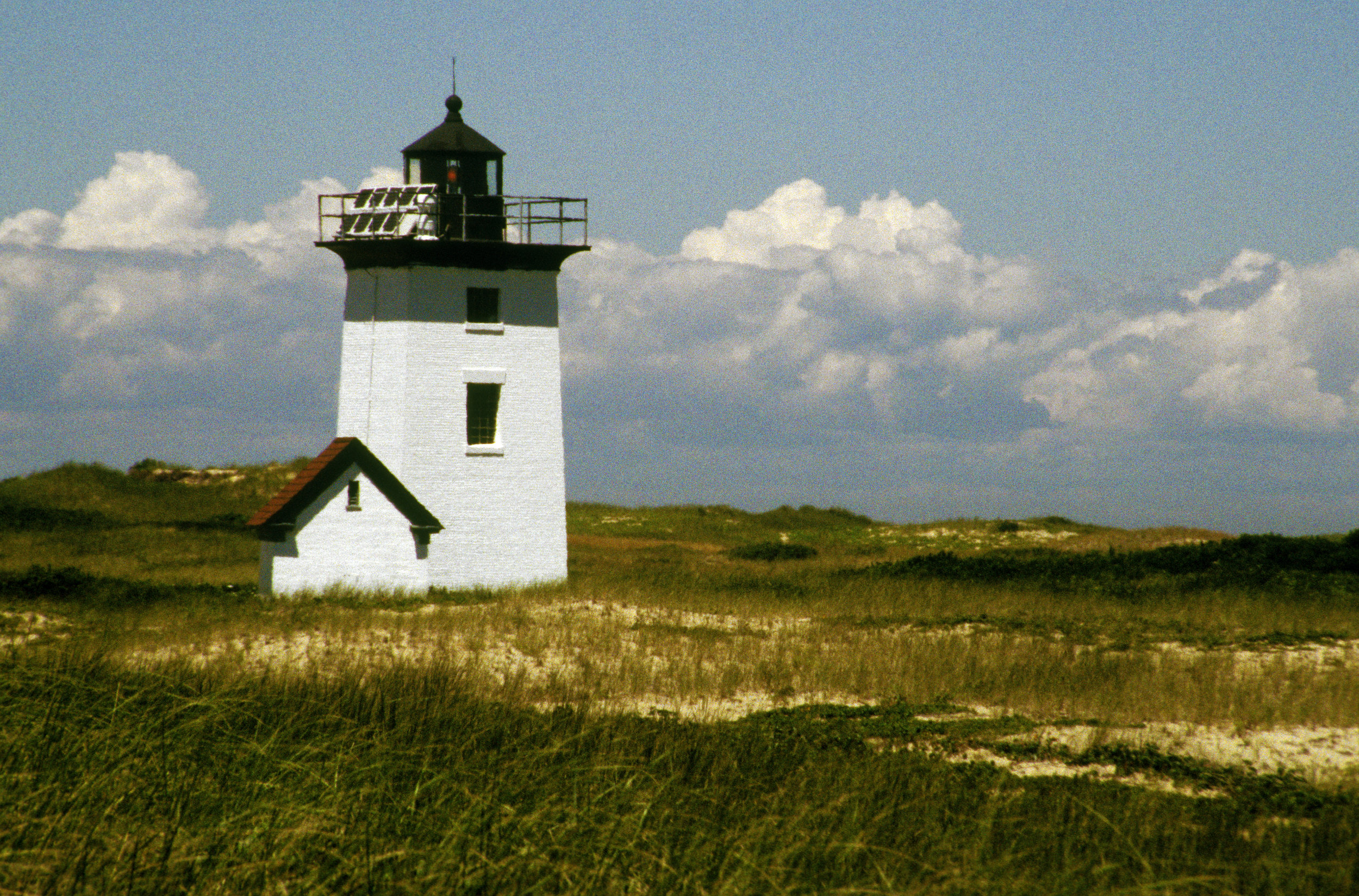 Ptown-Lighthouse-C4.jpg