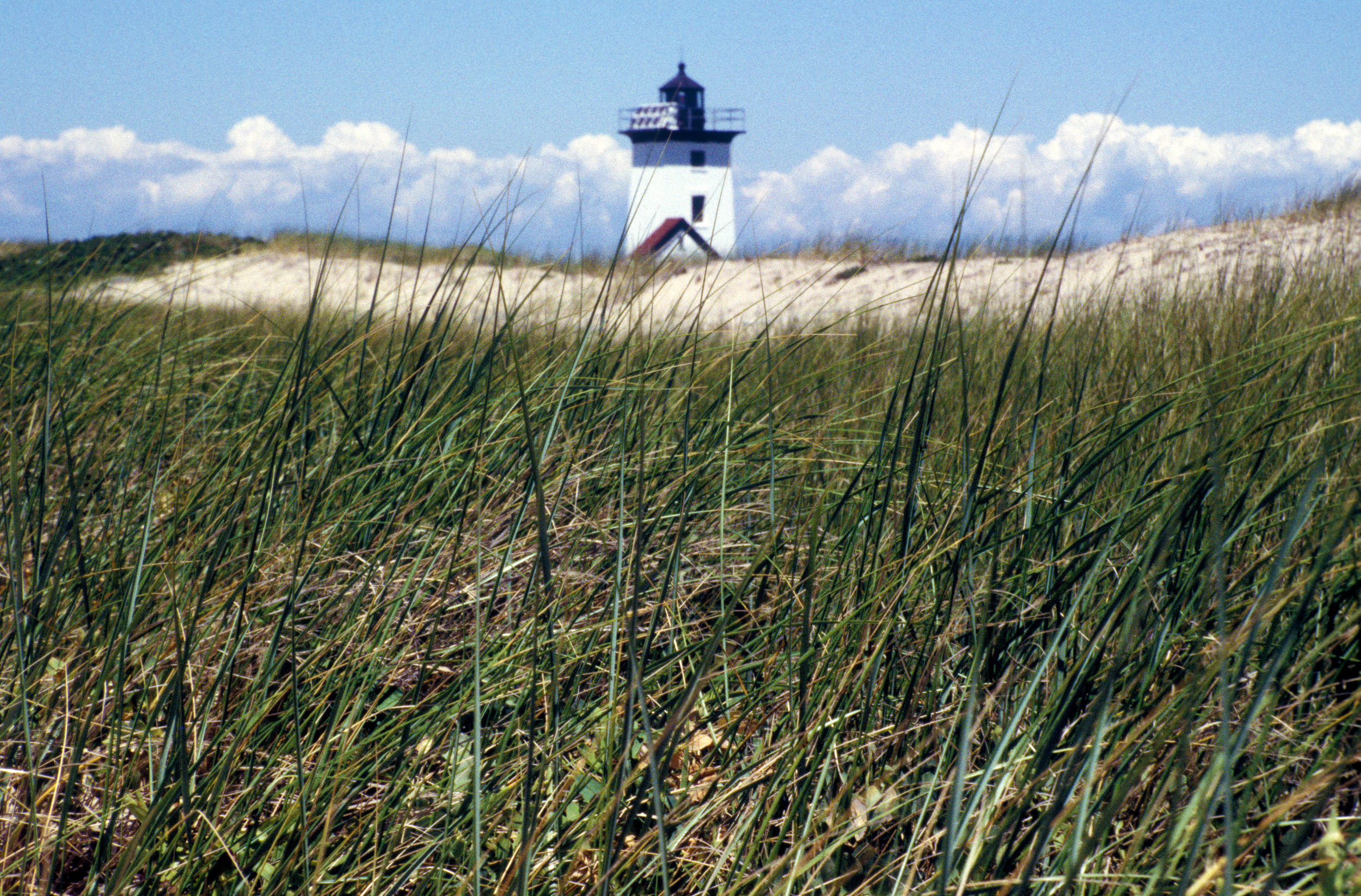 Ptown-Lighthouse3_C.jpg