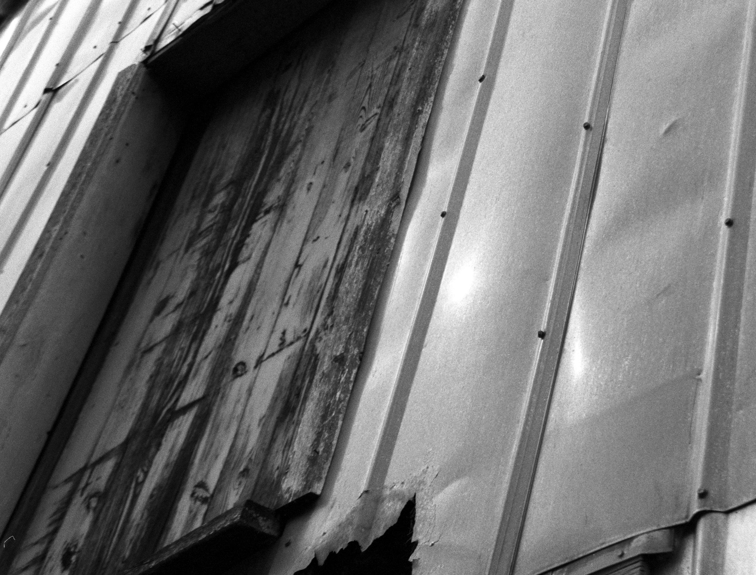 2007-Blairstown10.jpg