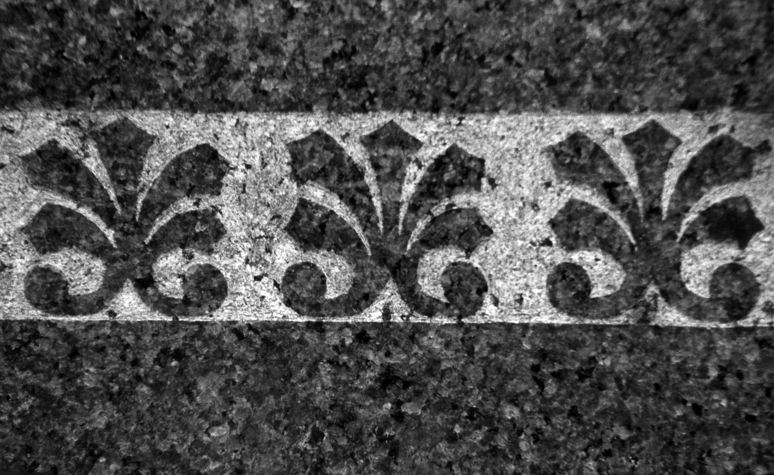 2007-Blairstown13.jpg
