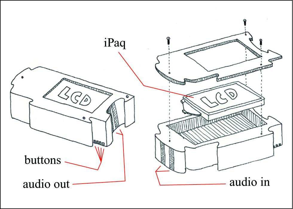 TVE-4.jpg