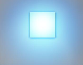 Pixel1.png