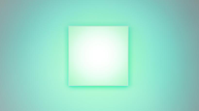 A look at Pixel