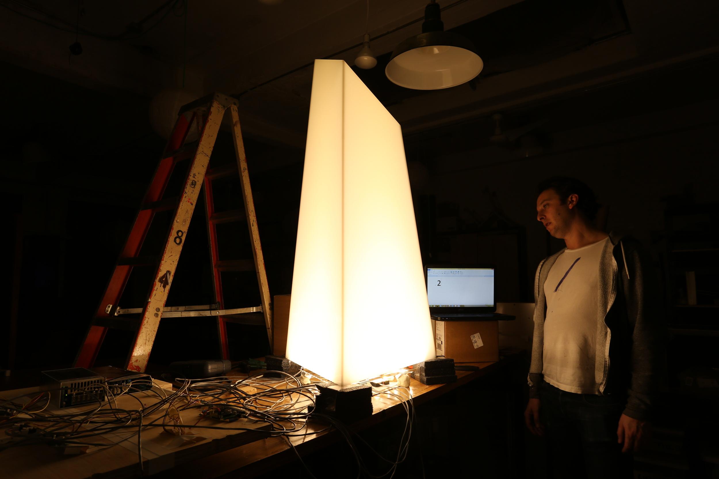 TriangularSeries-MakingOf-12.jpg