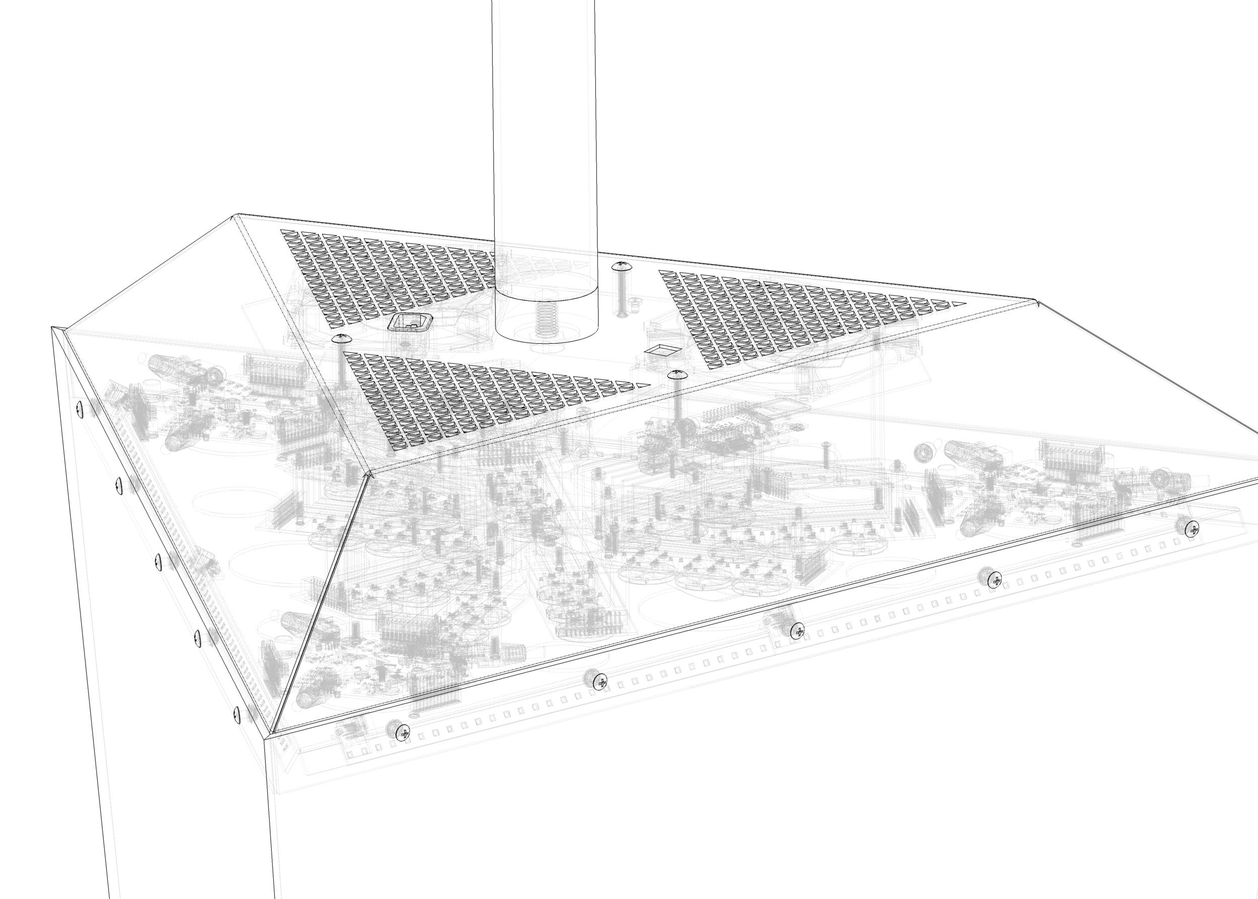 TriangularSeries-B_MechanicalCAD.png