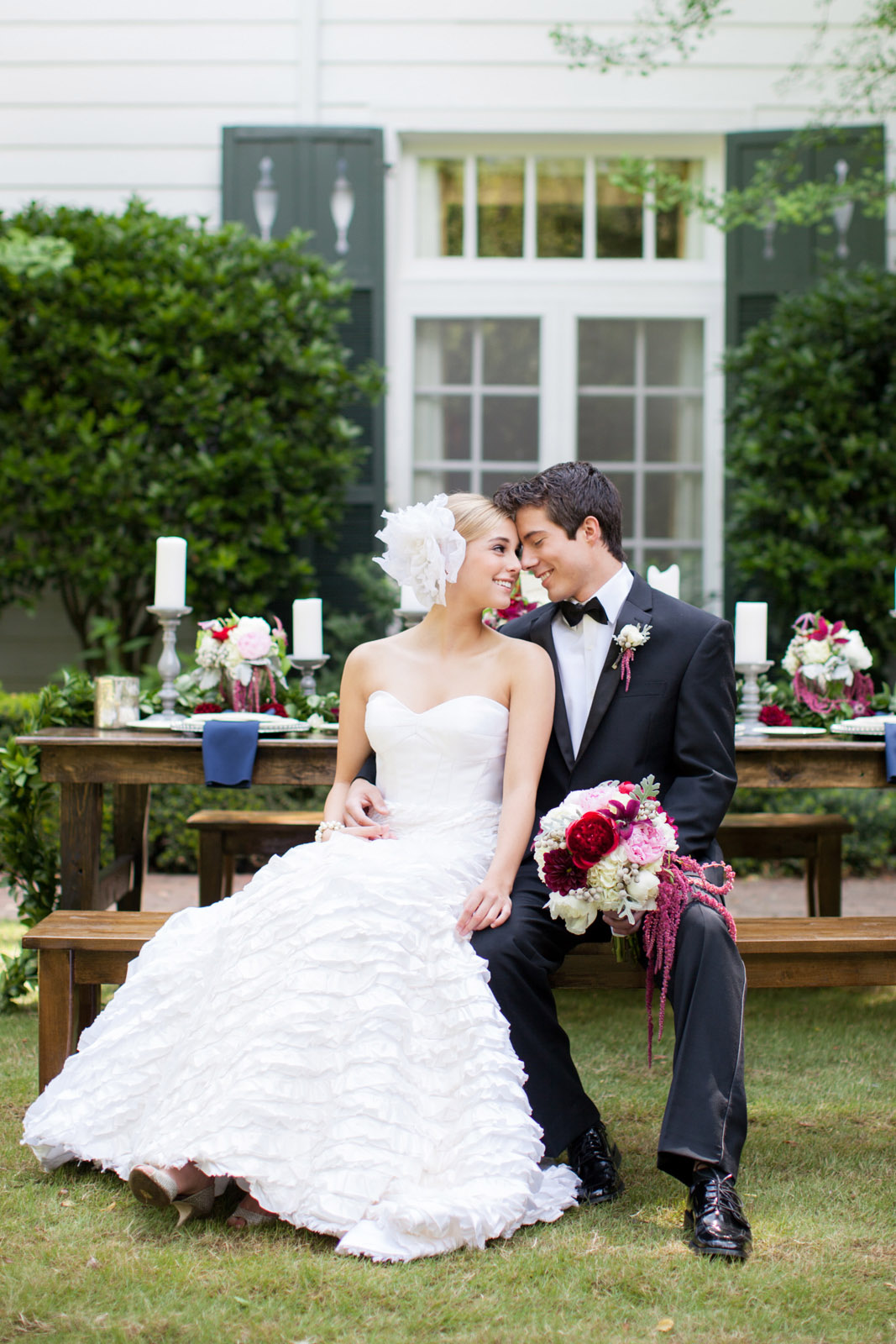 13 Duke mansion wedding photos.jpg