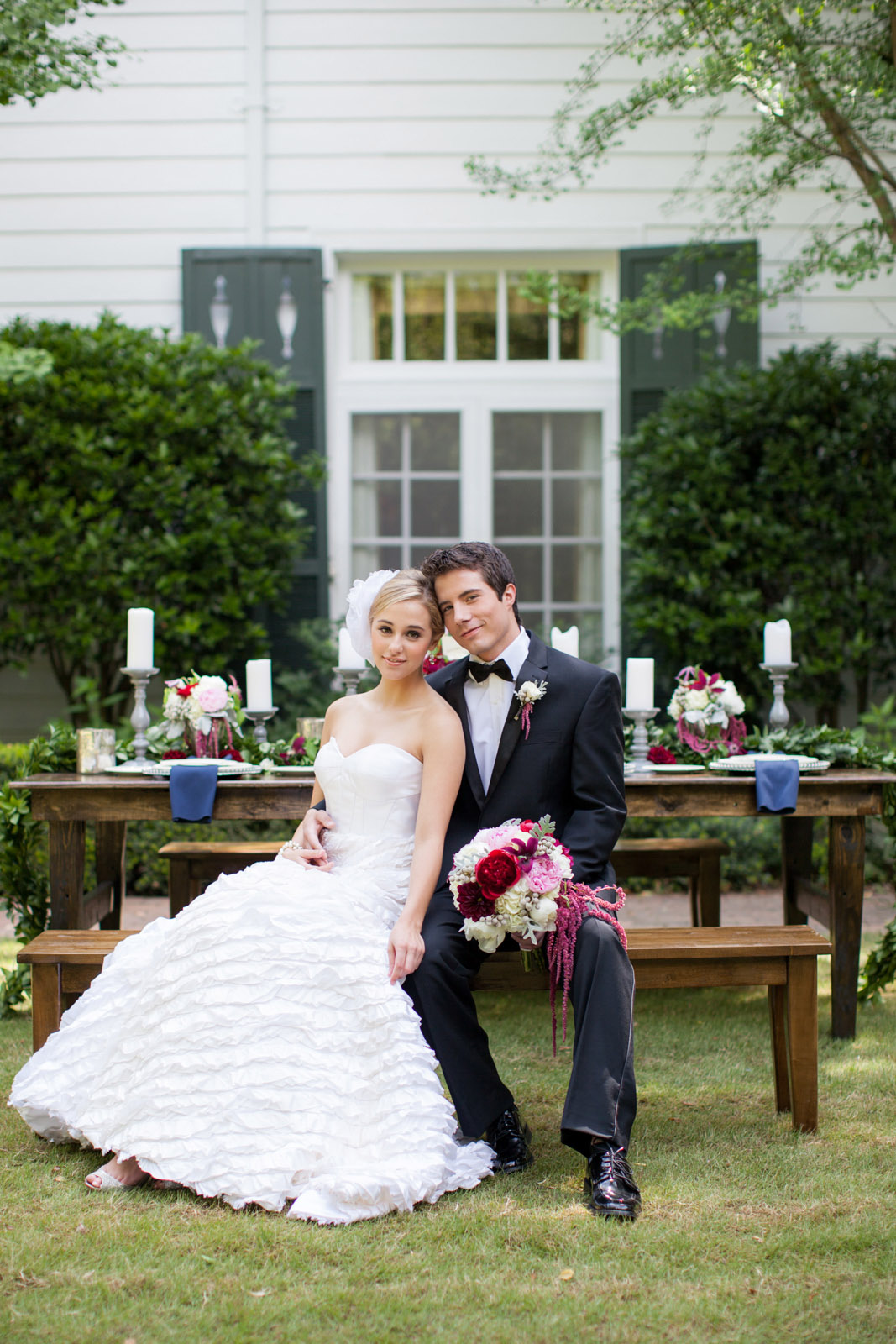 14 Duke mansion wedding photos.jpg