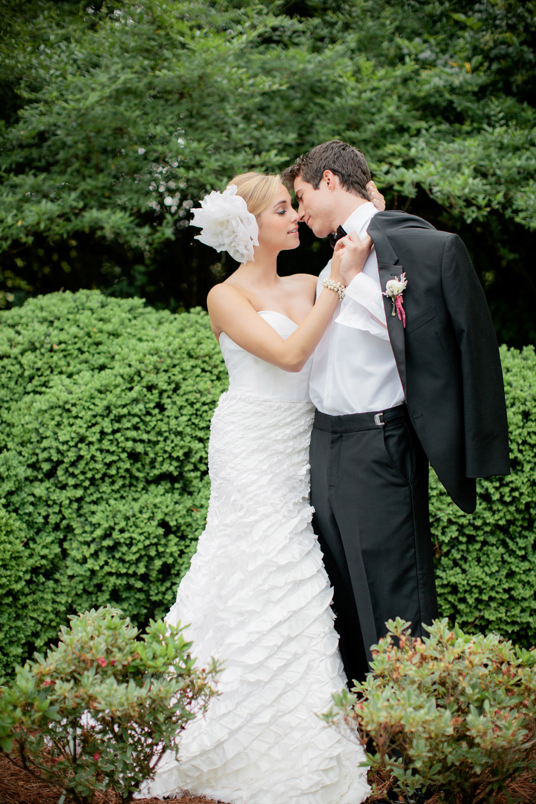 16 Duke mansion wedding photos.jpg