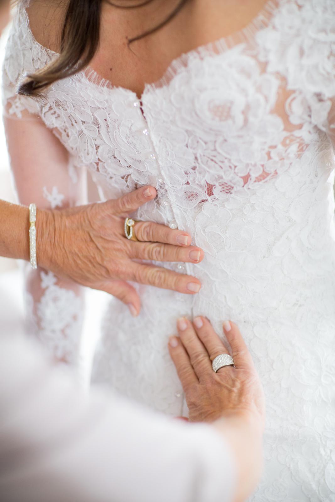 Figure eight island wedding-5.jpg