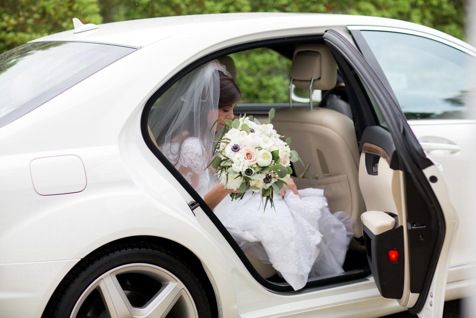 Figure eight island wedding-9.jpg