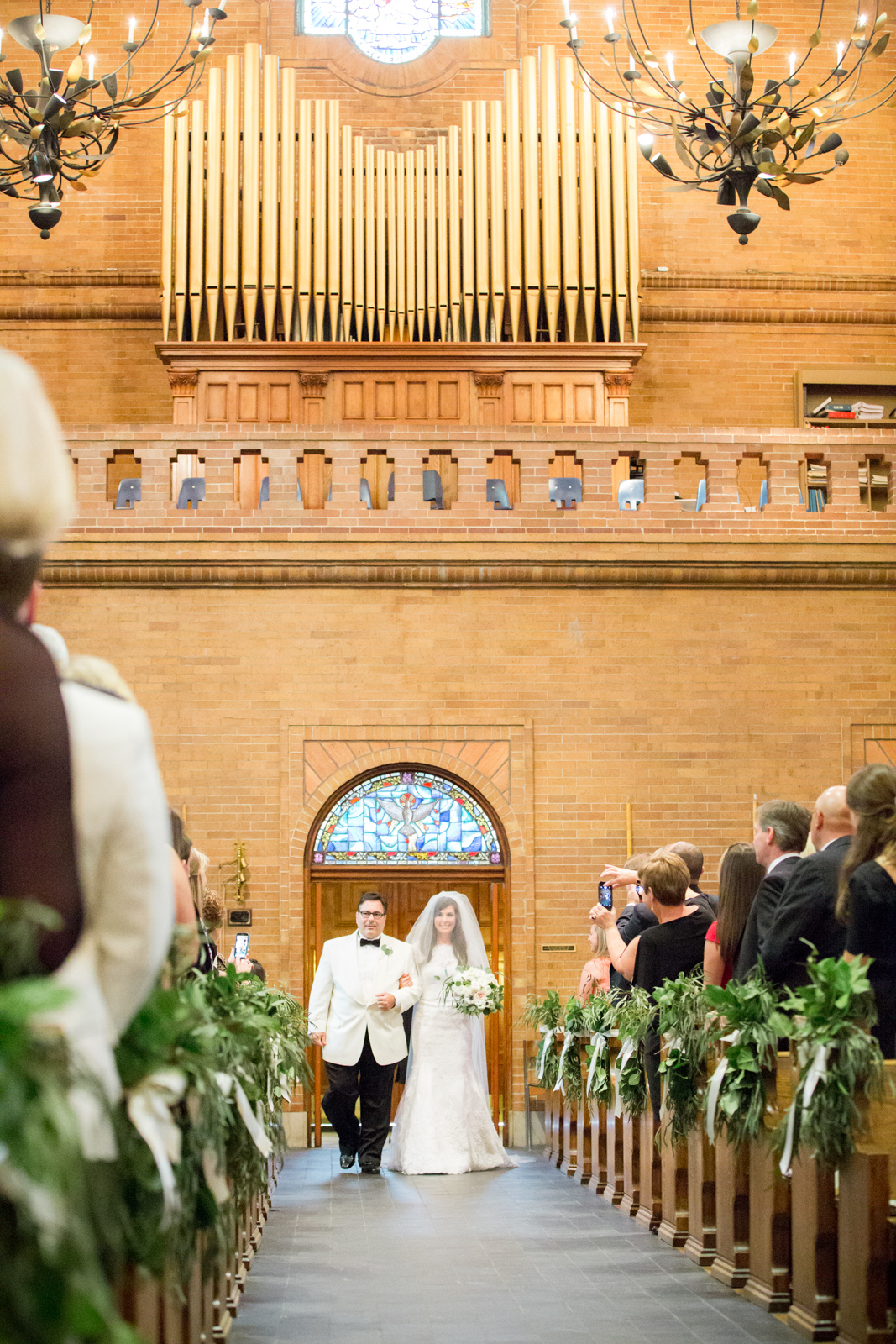 Figure eight island wedding-10.jpg
