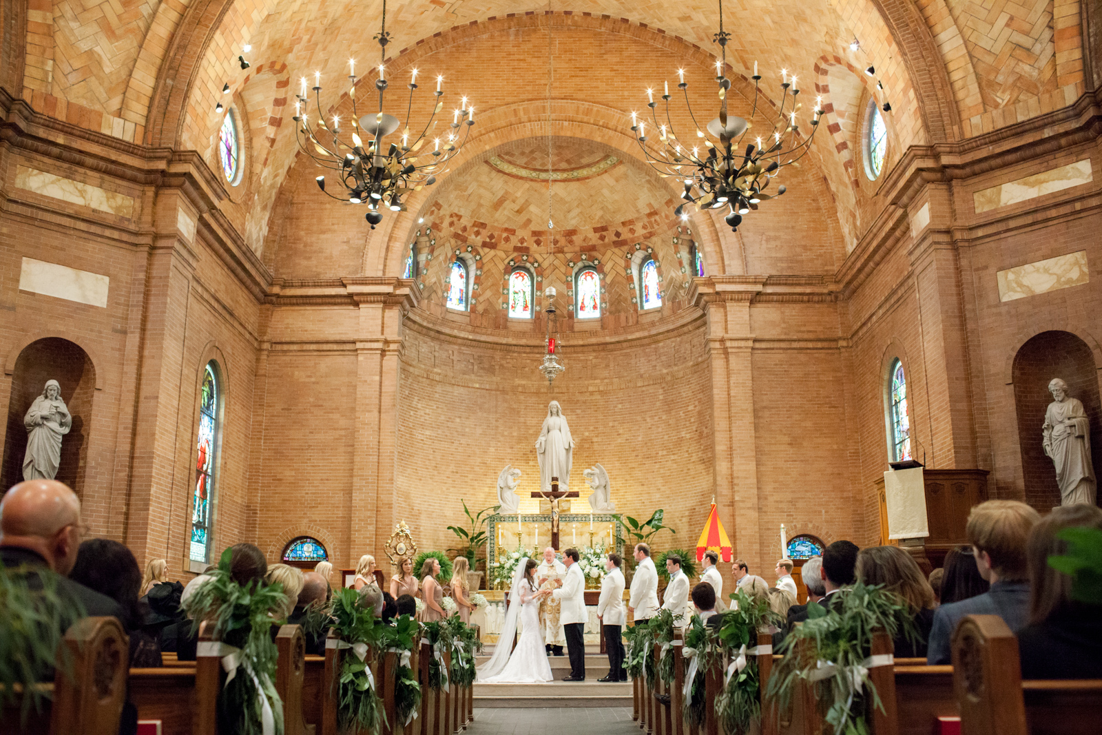 Figure eight island wedding-13.jpg