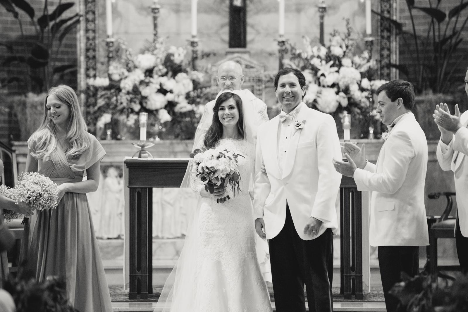 Figure eight island wedding-14.jpg