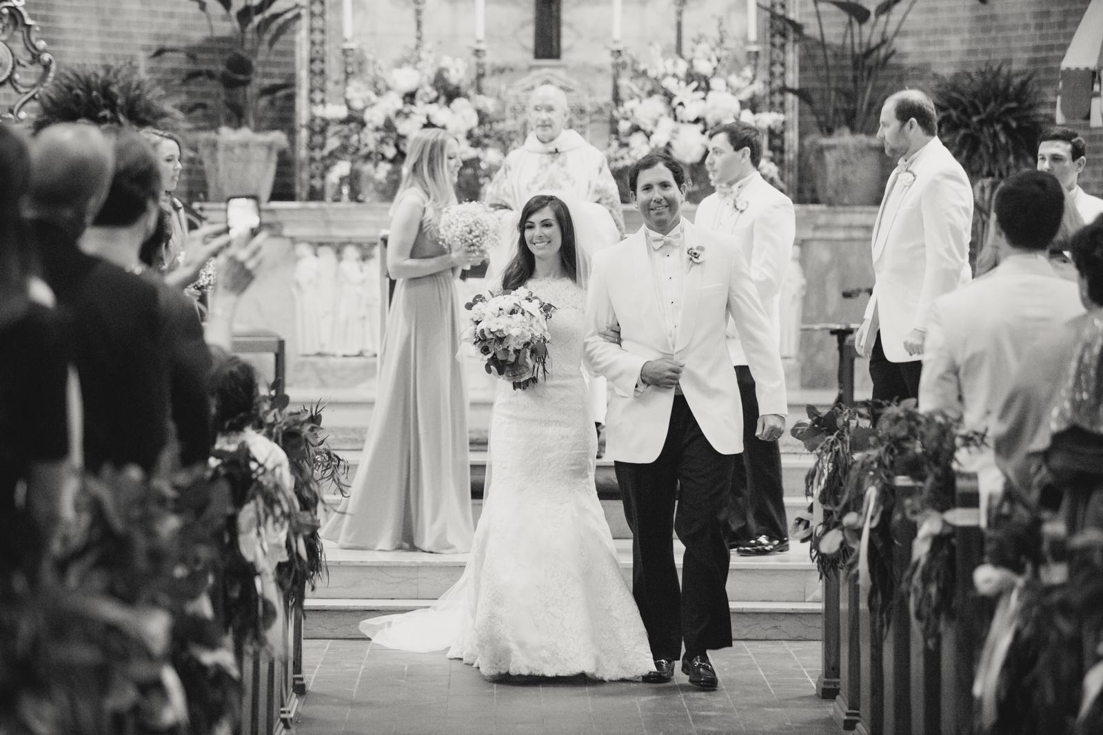 Figure eight island wedding-15.jpg