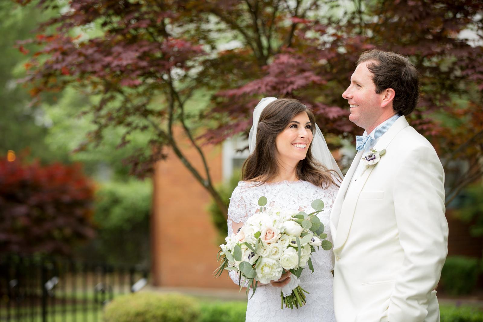 Figure eight island wedding-18.jpg