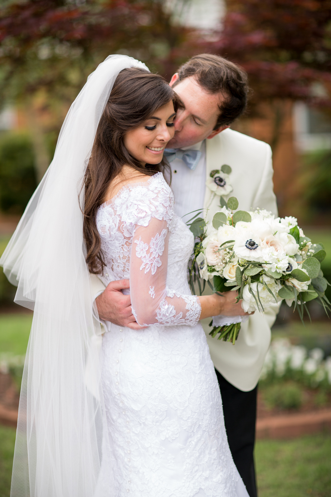 Figure eight island wedding-20.jpg