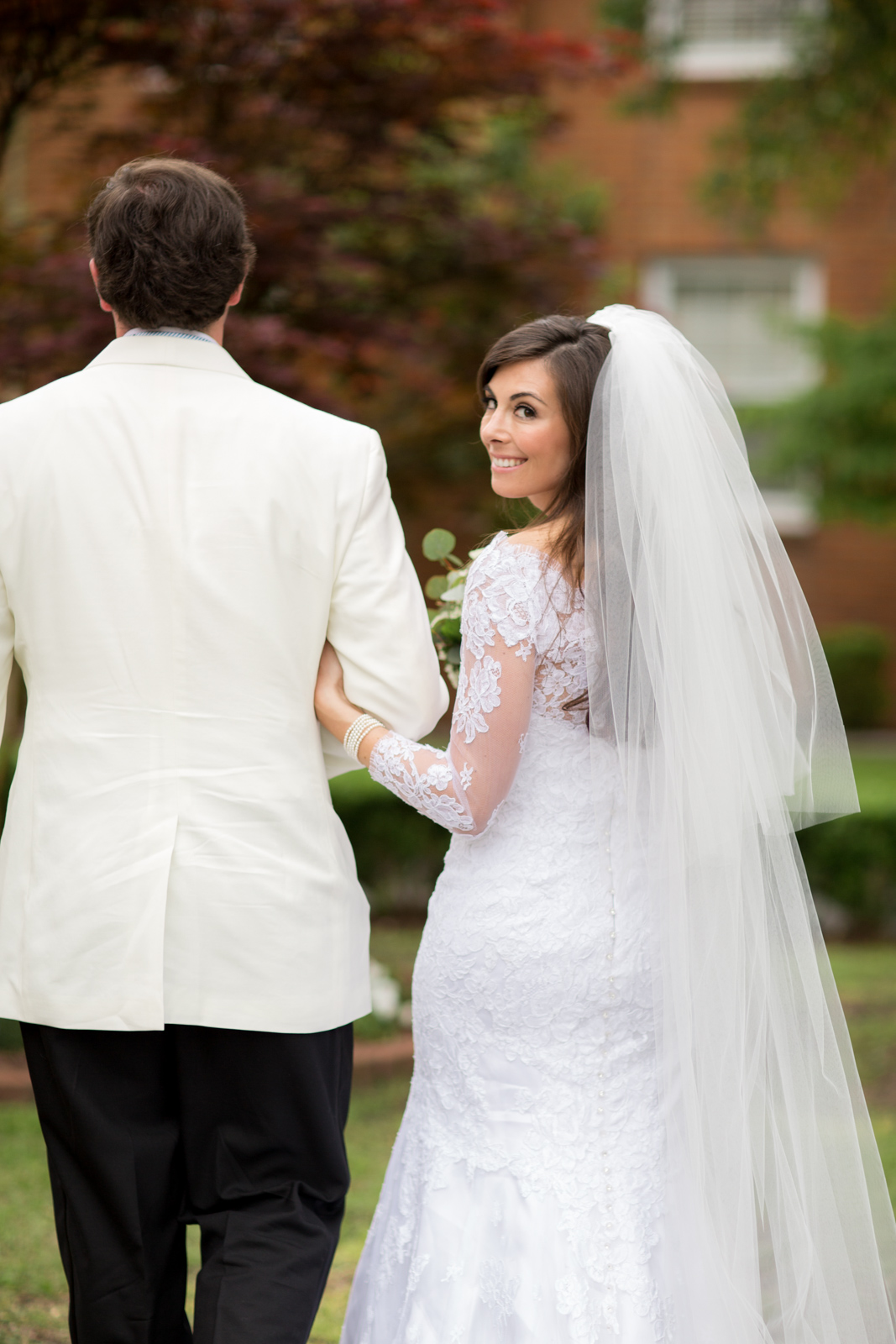 Figure eight island wedding-21.jpg